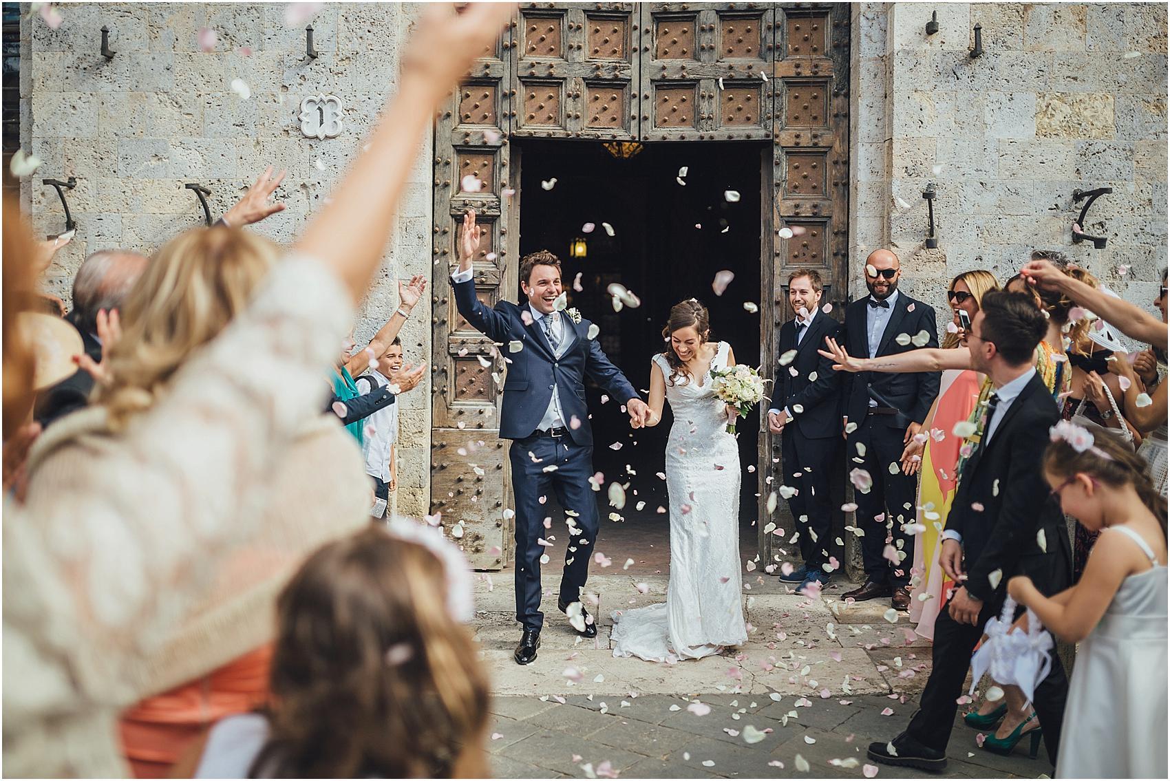 destination-wedding-photographer-tuscany_0202