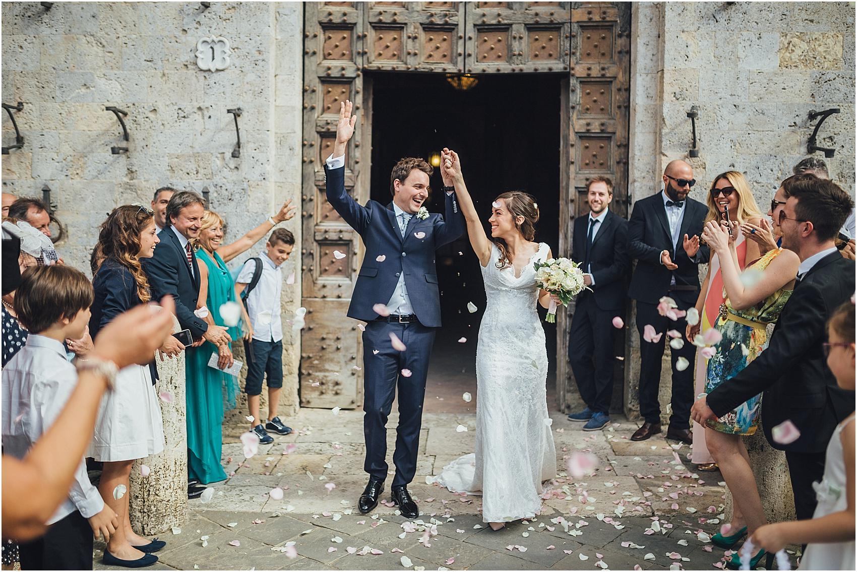 destination-wedding-photographer-tuscany_0203