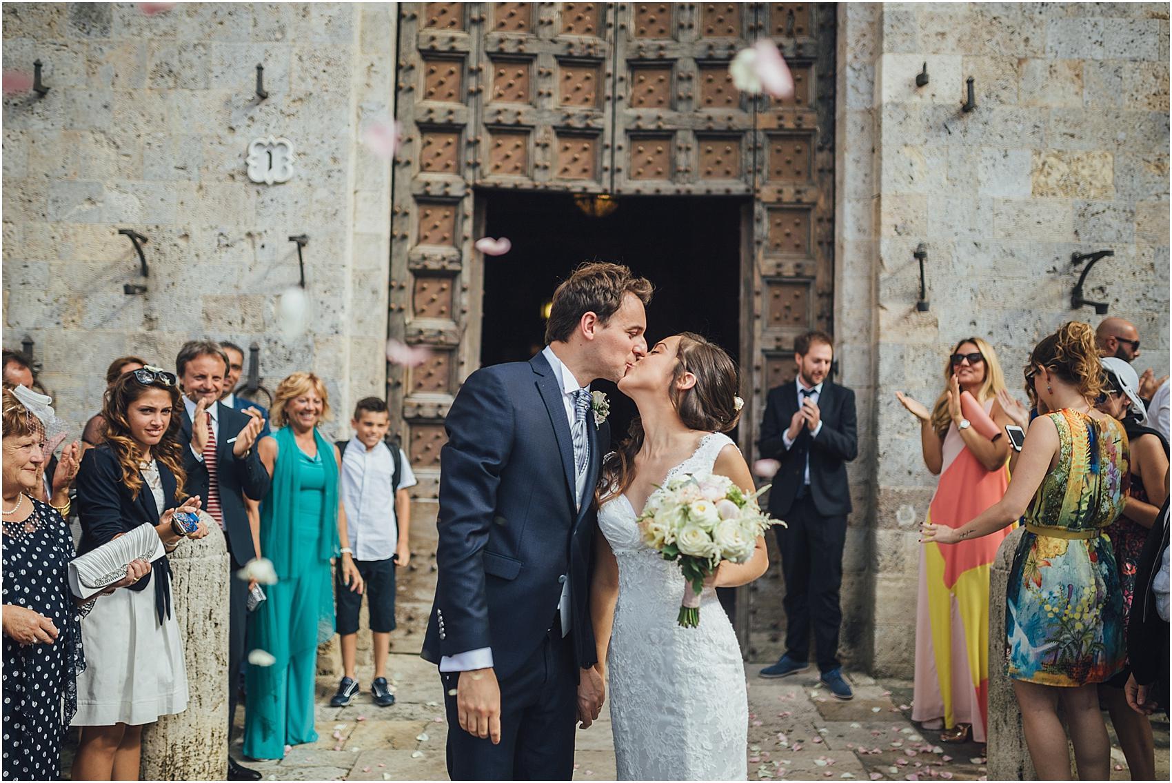 destination-wedding-photographer-tuscany_0204