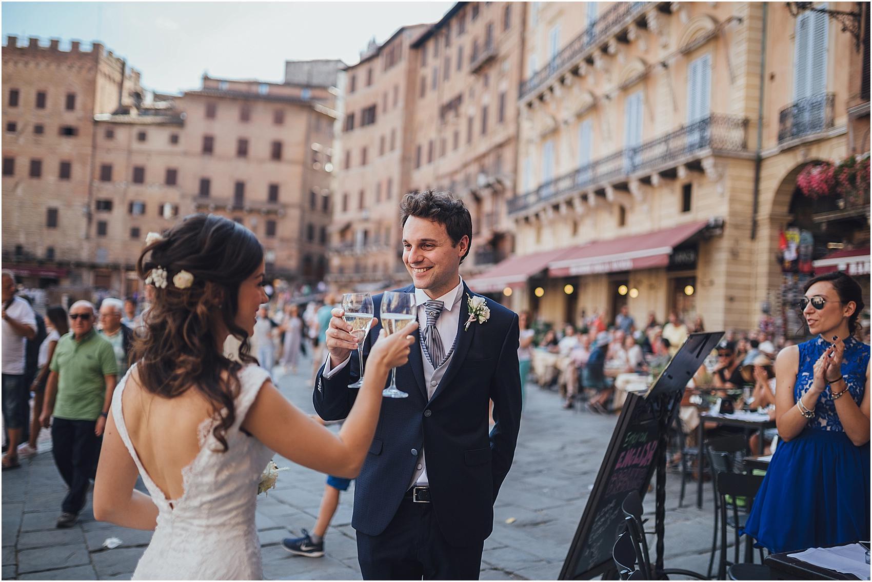 destination-wedding-photographer-tuscany_0207