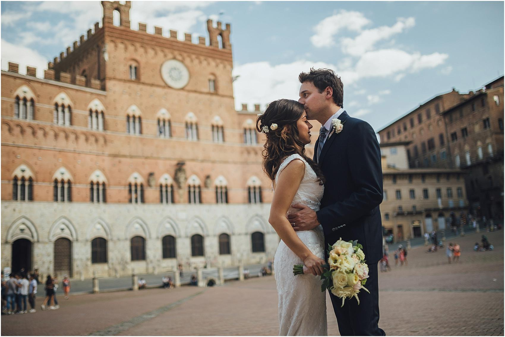 destination-wedding-photographer-tuscany_0208