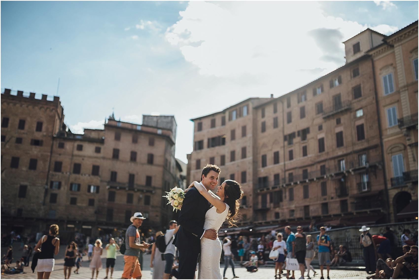 destination-wedding-photographer-tuscany_0209