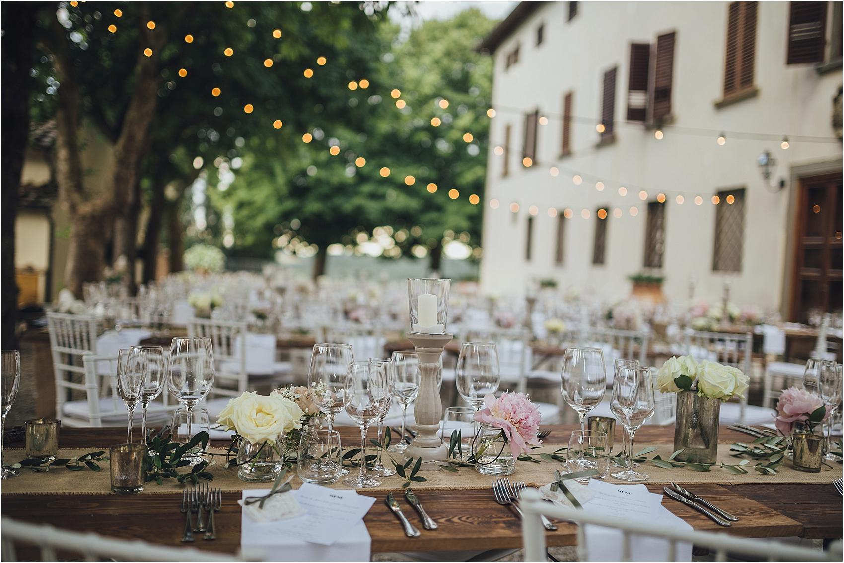 destination-wedding-photographer-tuscany_0212