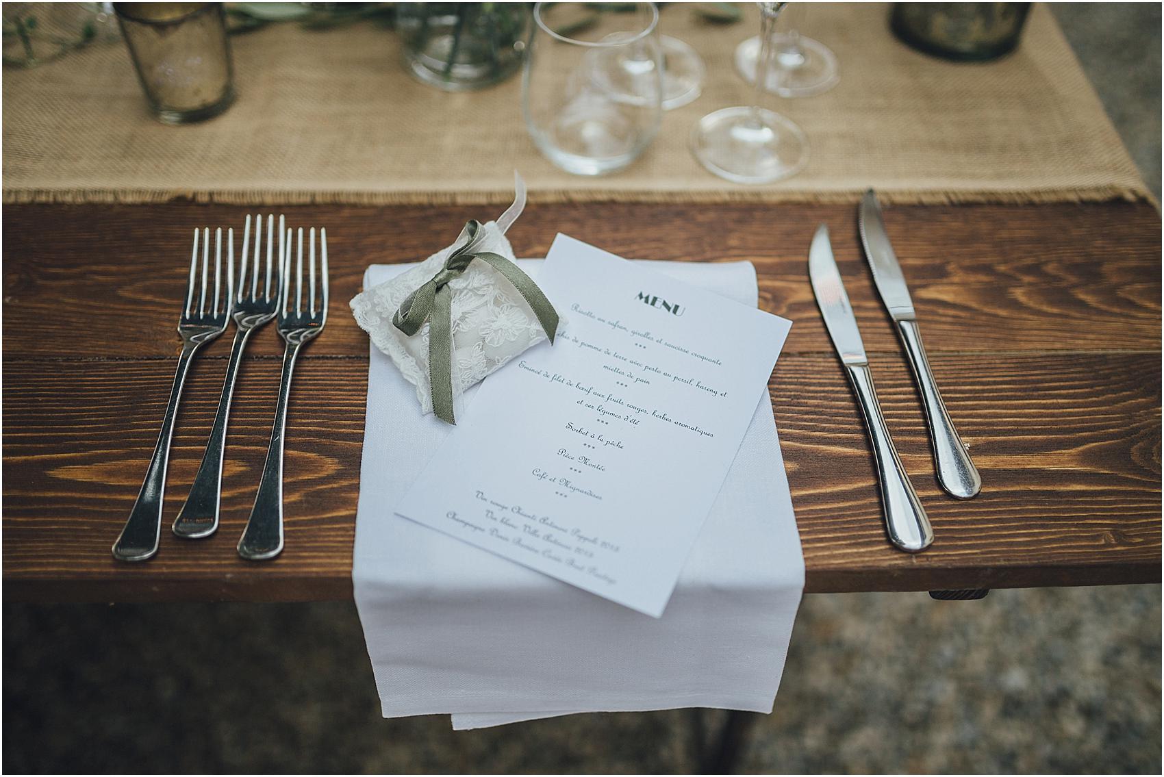 destination-wedding-photographer-tuscany_0213