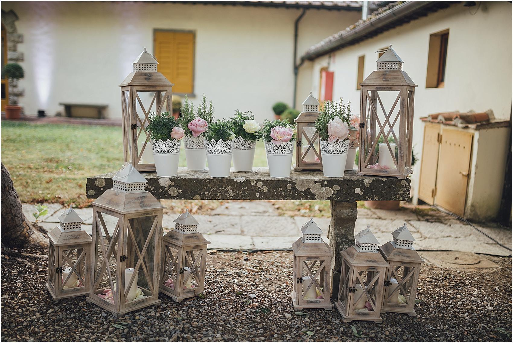 destination-wedding-photographer-tuscany_0215