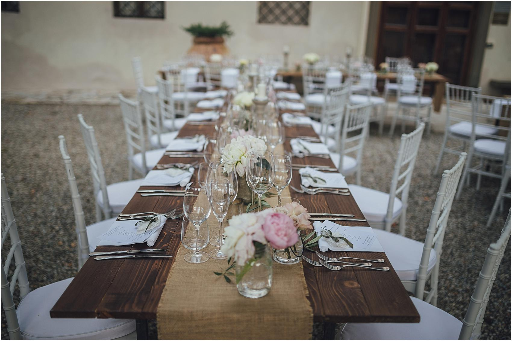 destination-wedding-photographer-tuscany_0216