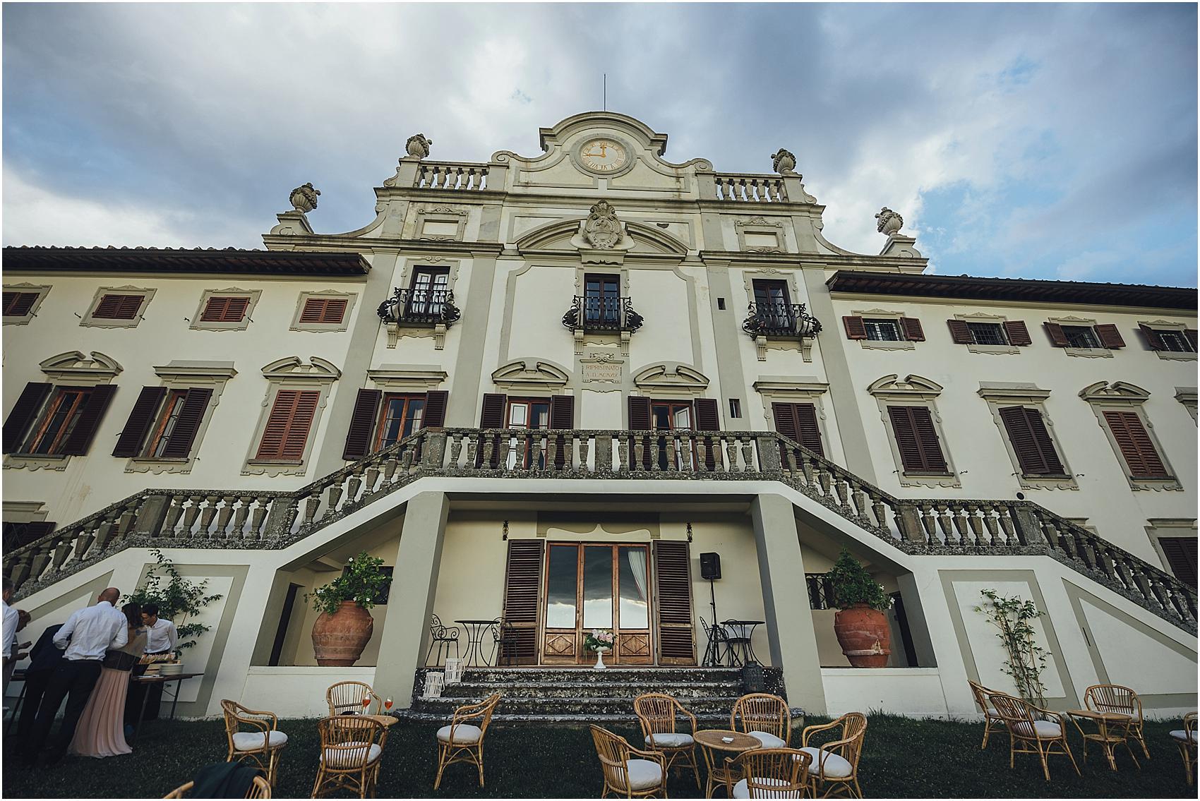 destination-wedding-photographer-tuscany_0217