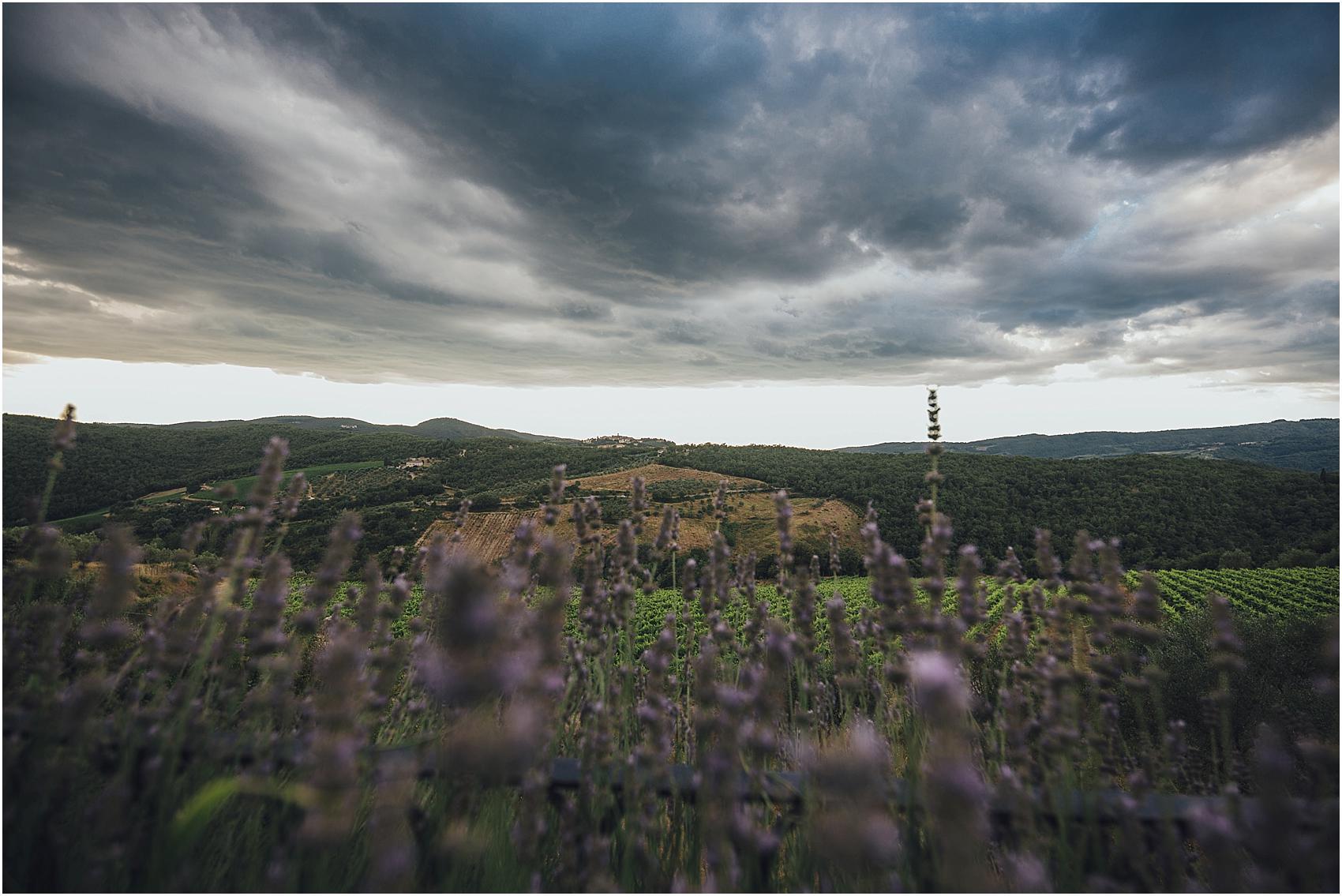 destination-wedding-photographer-tuscany_0218