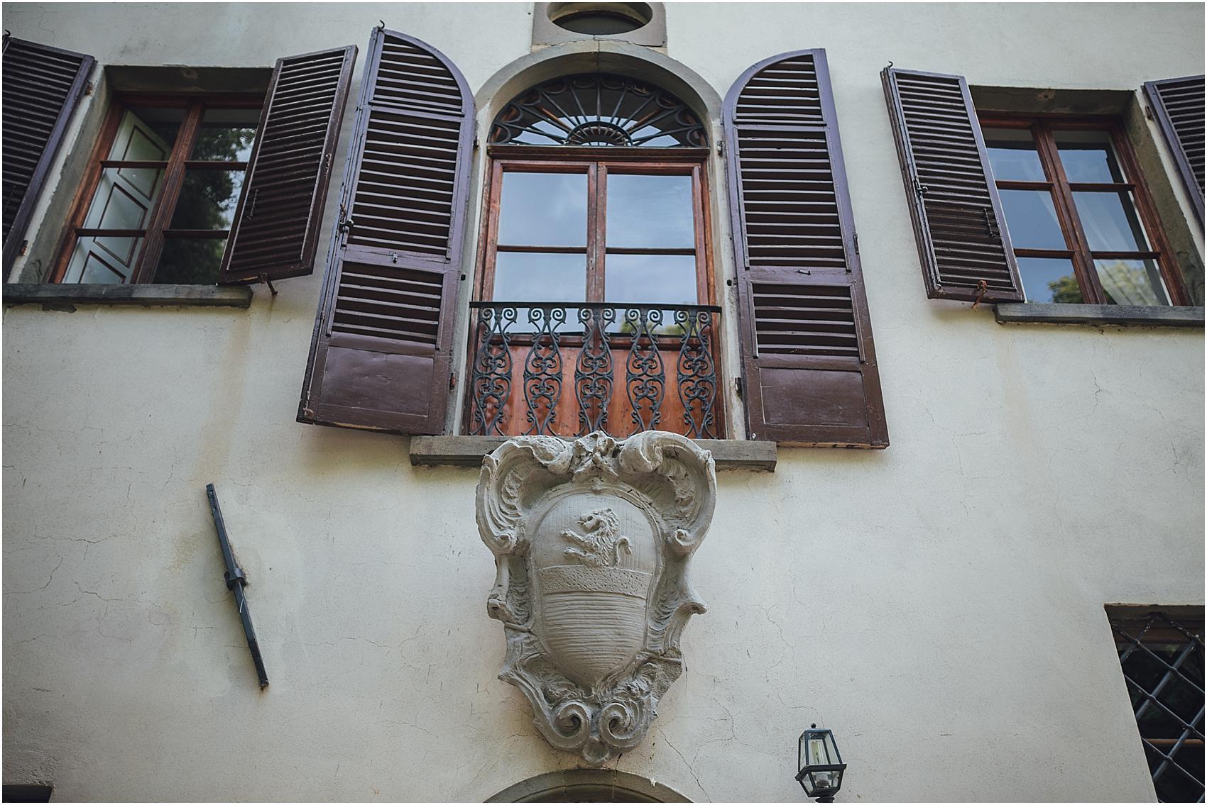 destination-wedding-photographer-tuscany_0221