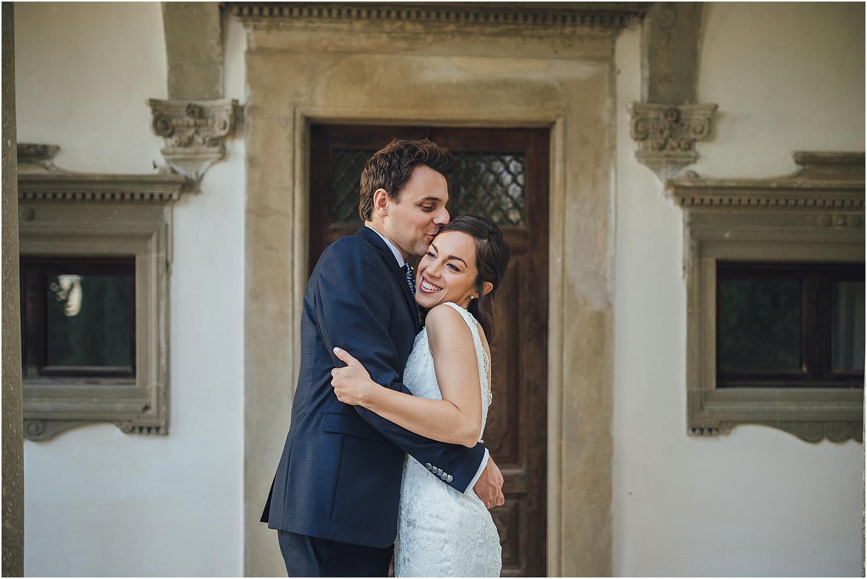 destination-wedding-photographer-tuscany_0222