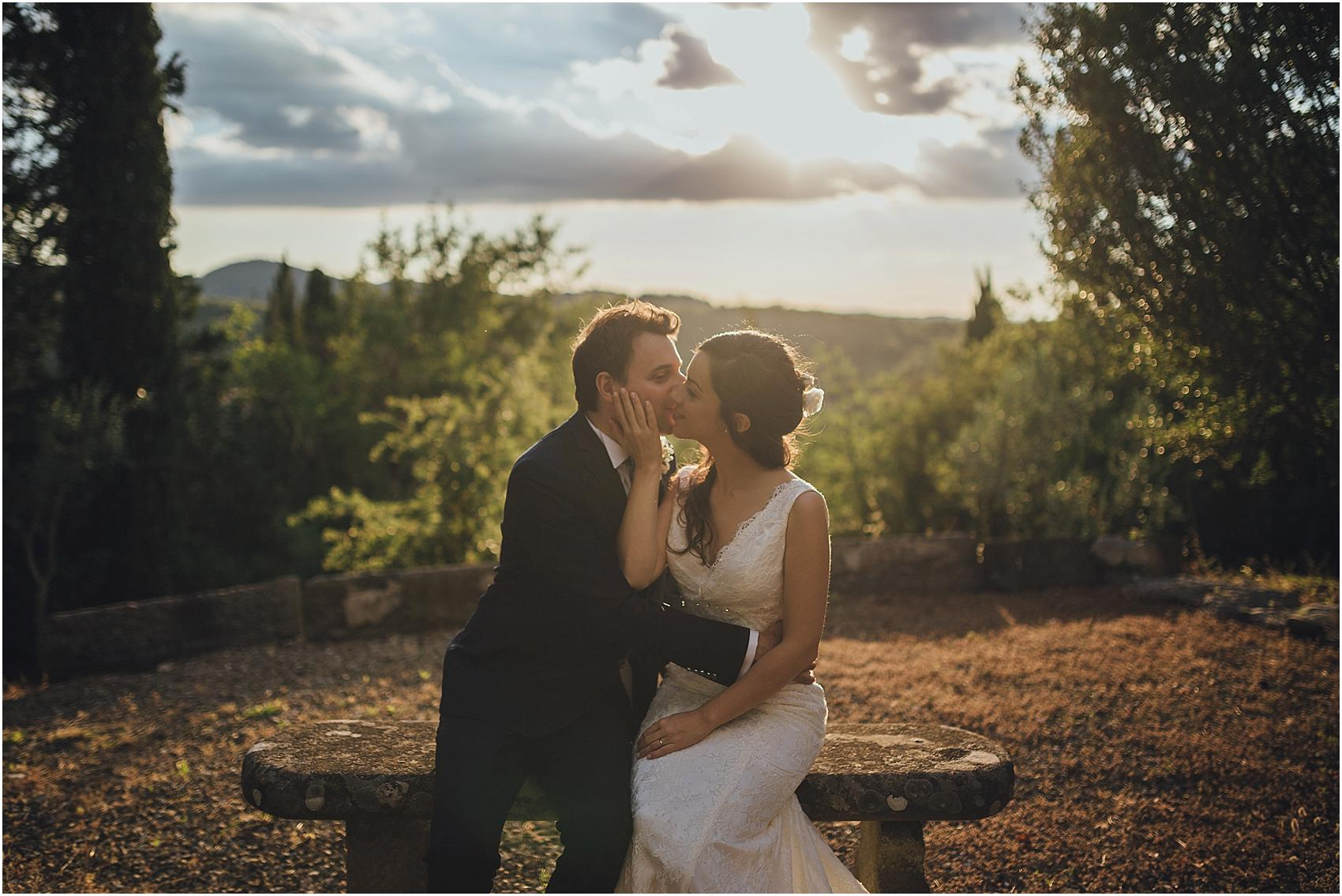 destination-wedding-photographer-tuscany_0225