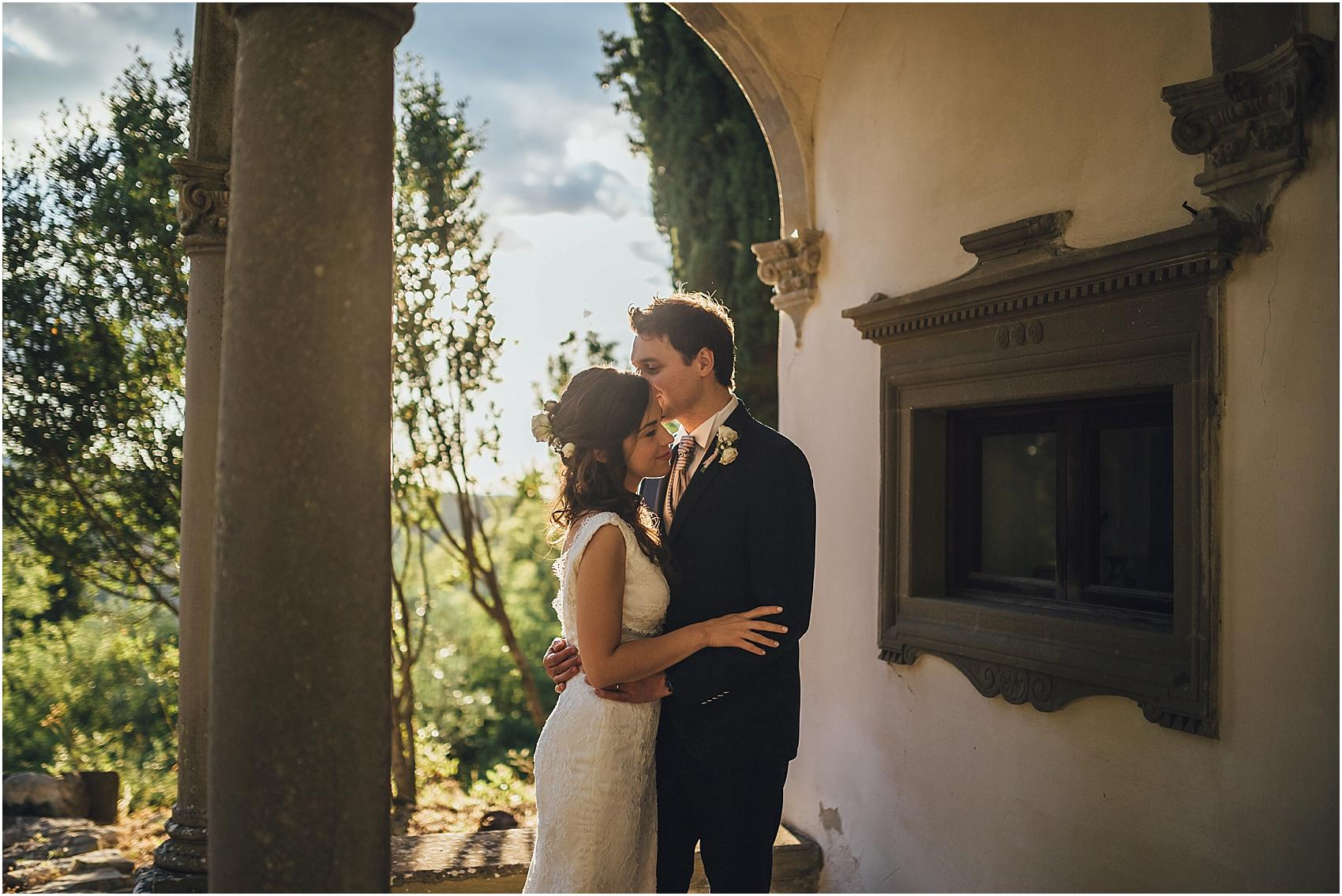 destination-wedding-photographer-tuscany_0227