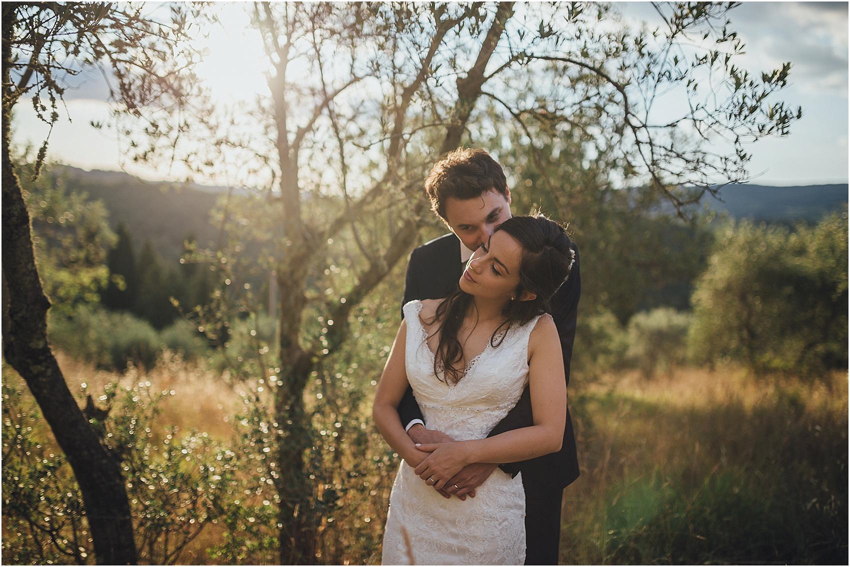 destination-wedding-photographer-tuscany_0229