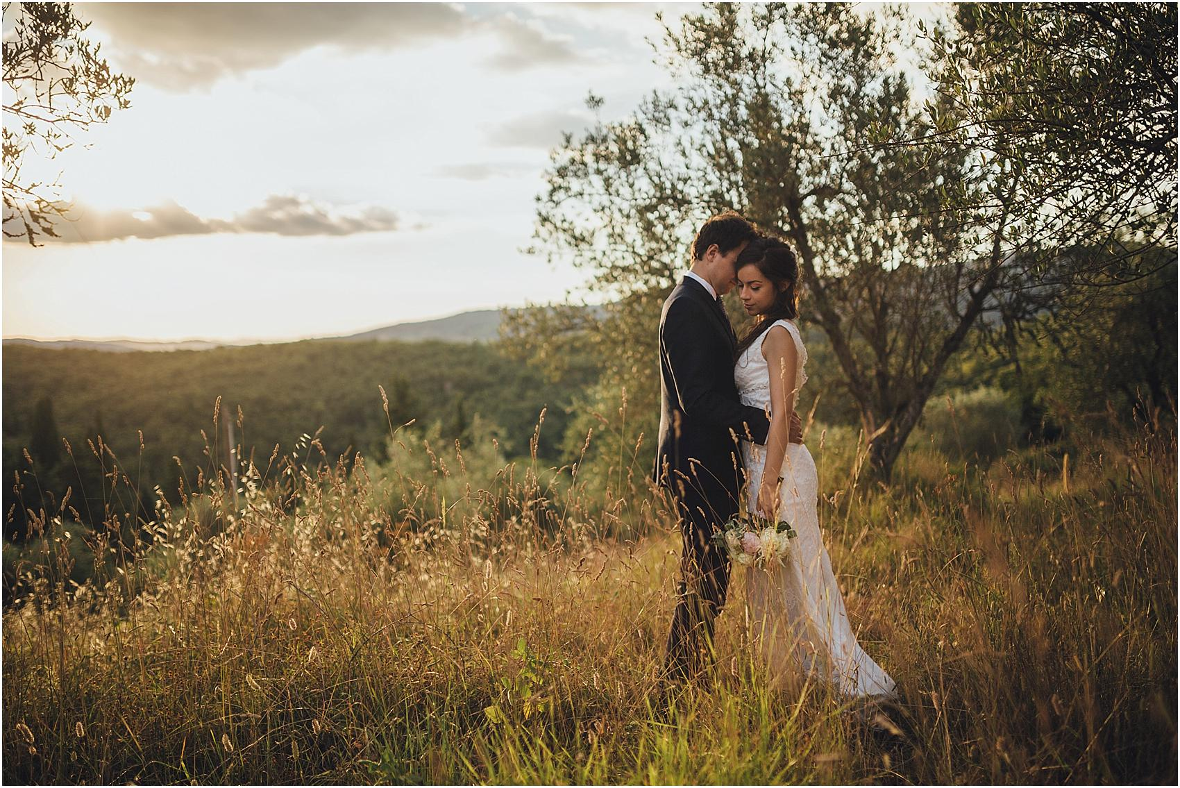 destination-wedding-photographer-tuscany_0231
