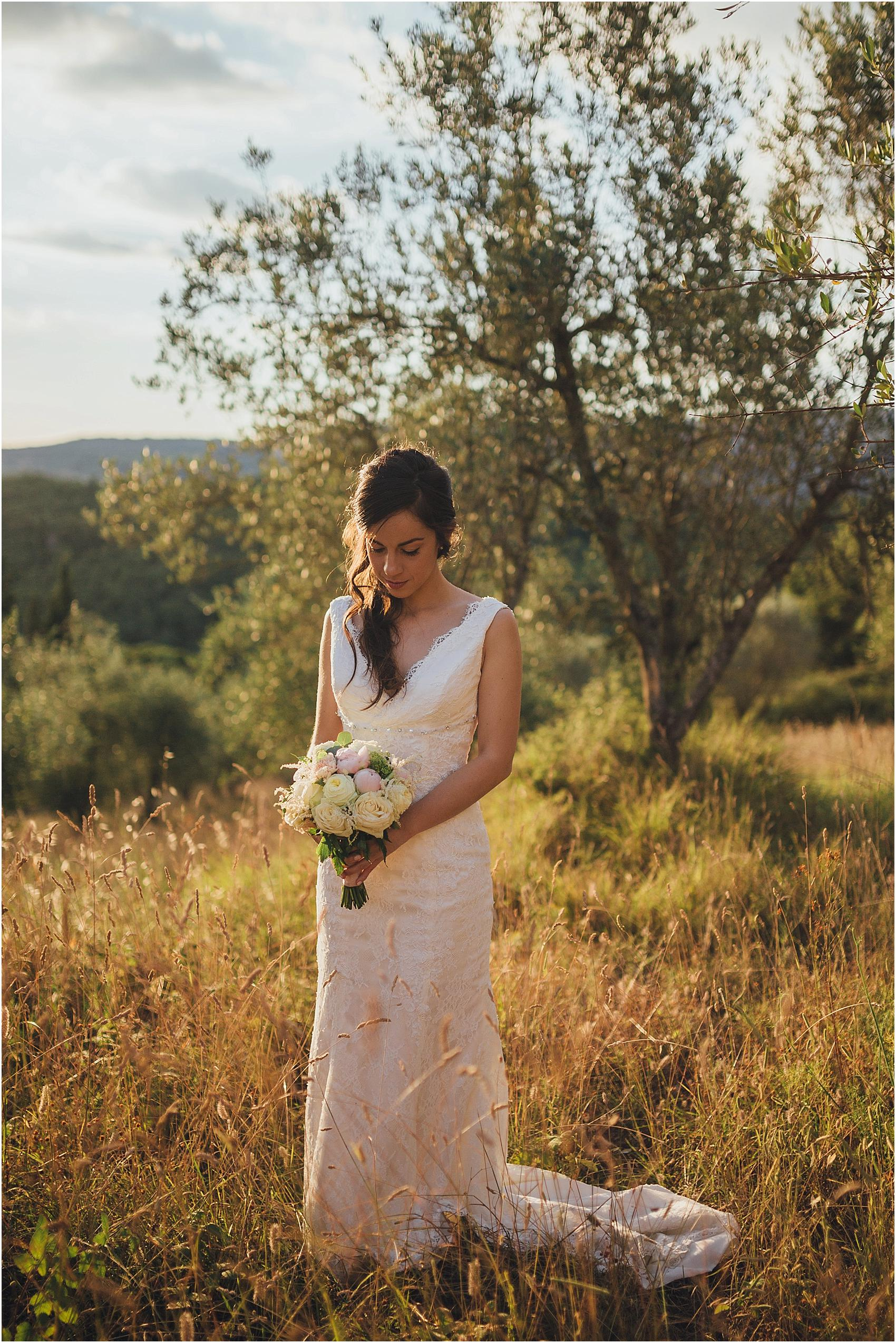 destination-wedding-photographer-tuscany_0232