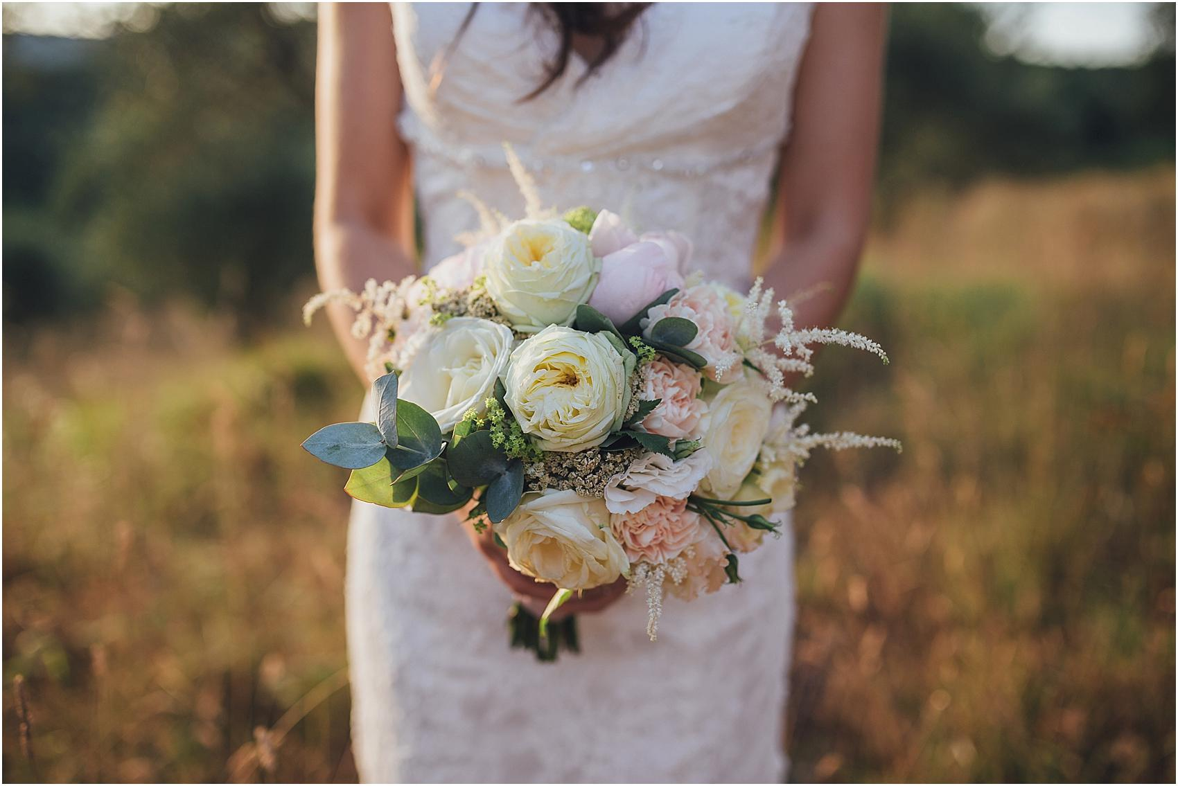 destination-wedding-photographer-tuscany_0233