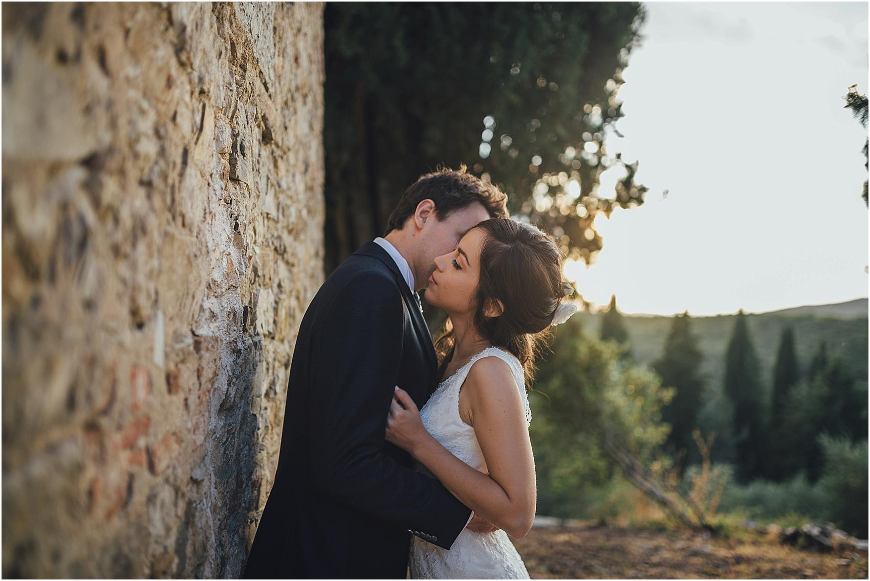 destination-wedding-photographer-tuscany_0234