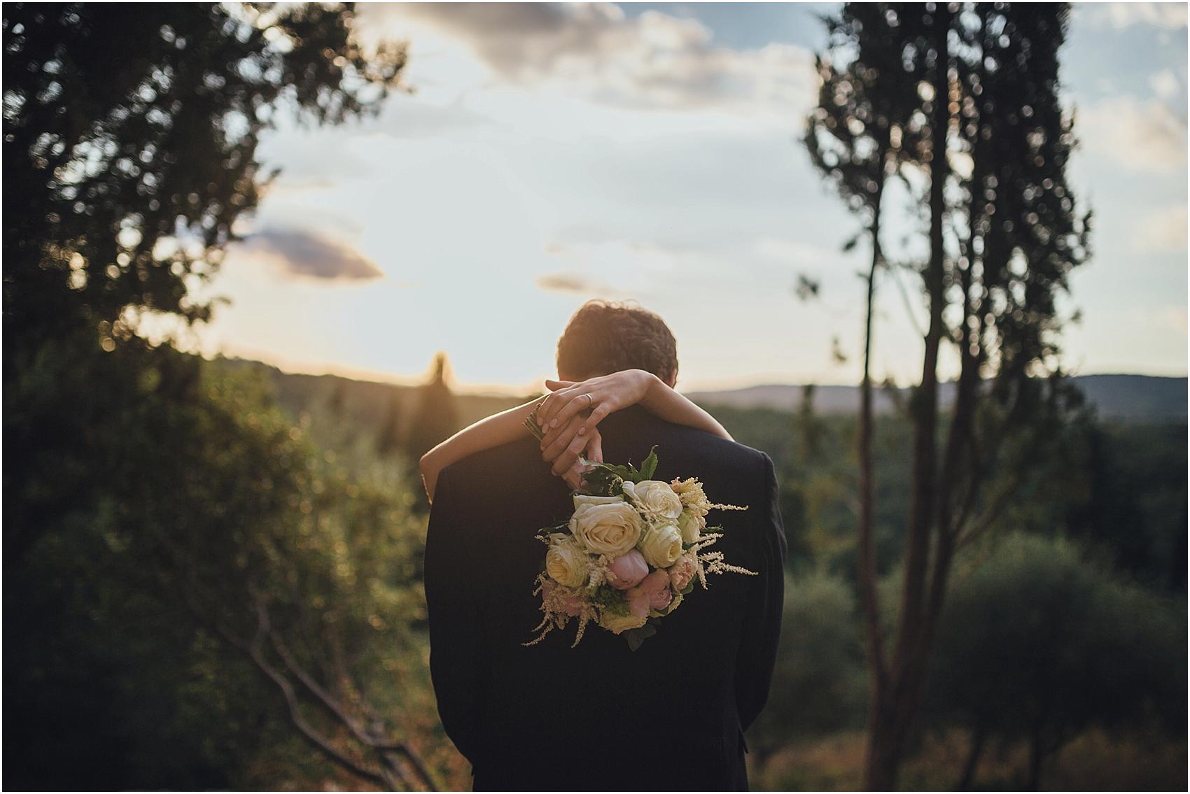 destination-wedding-photographer-tuscany_0236