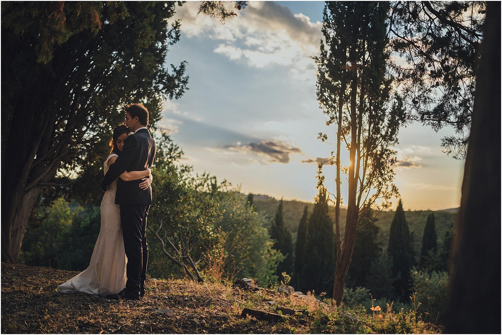 destination-wedding-photographer-tuscany_0237