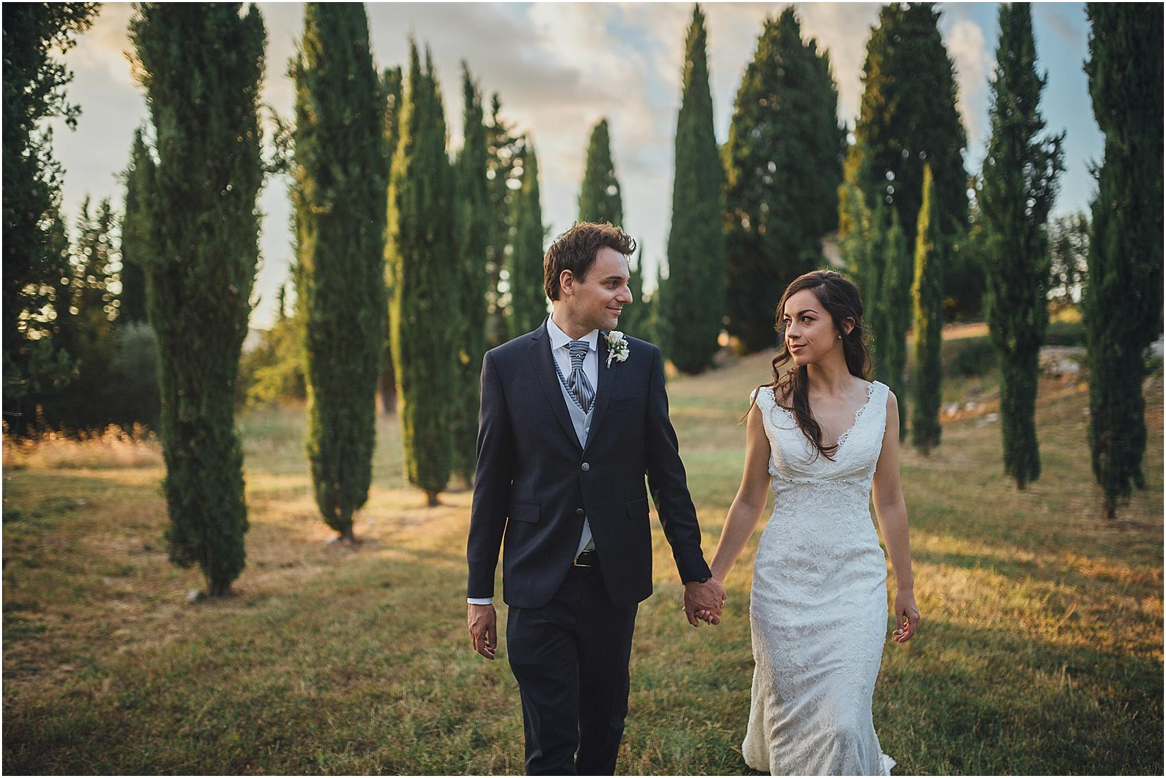 destination-wedding-photographer-tuscany_0240