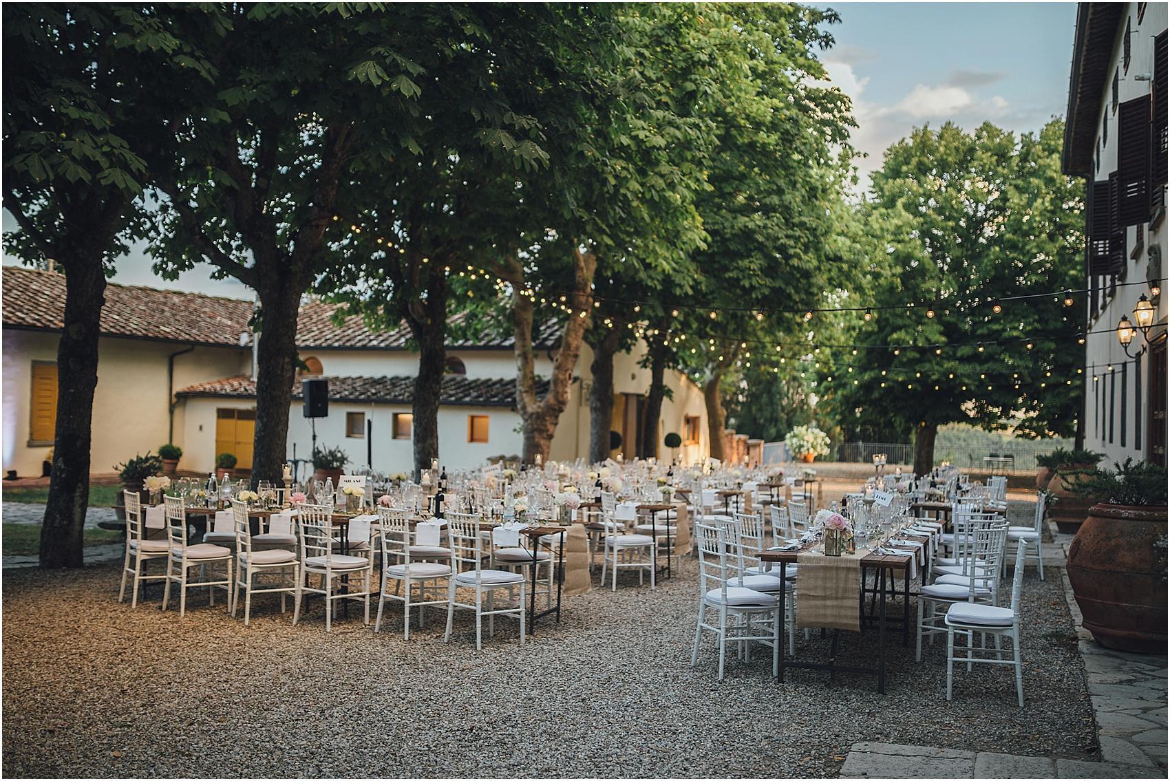 destination-wedding-photographer-tuscany_0241