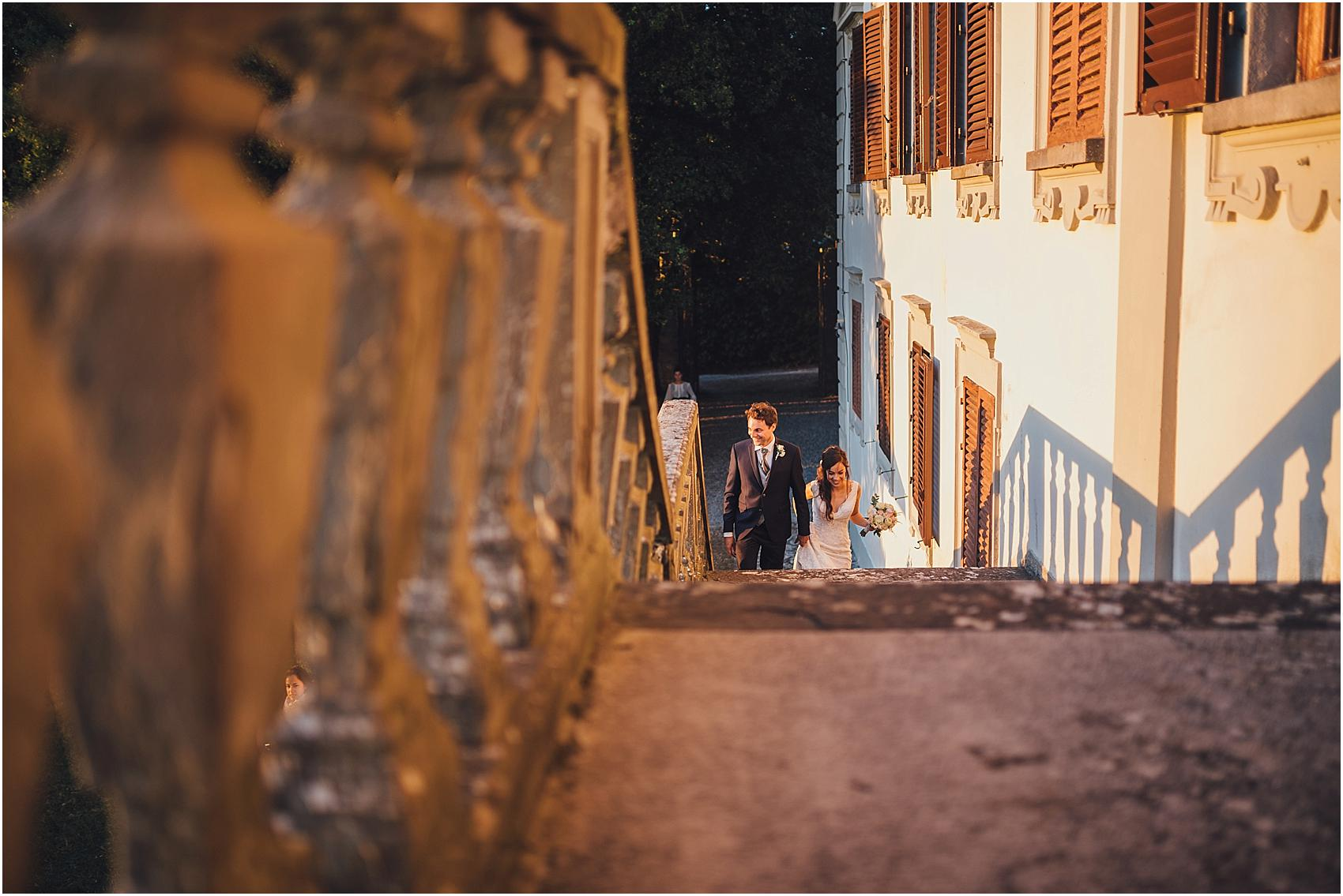 destination-wedding-photographer-tuscany_0243