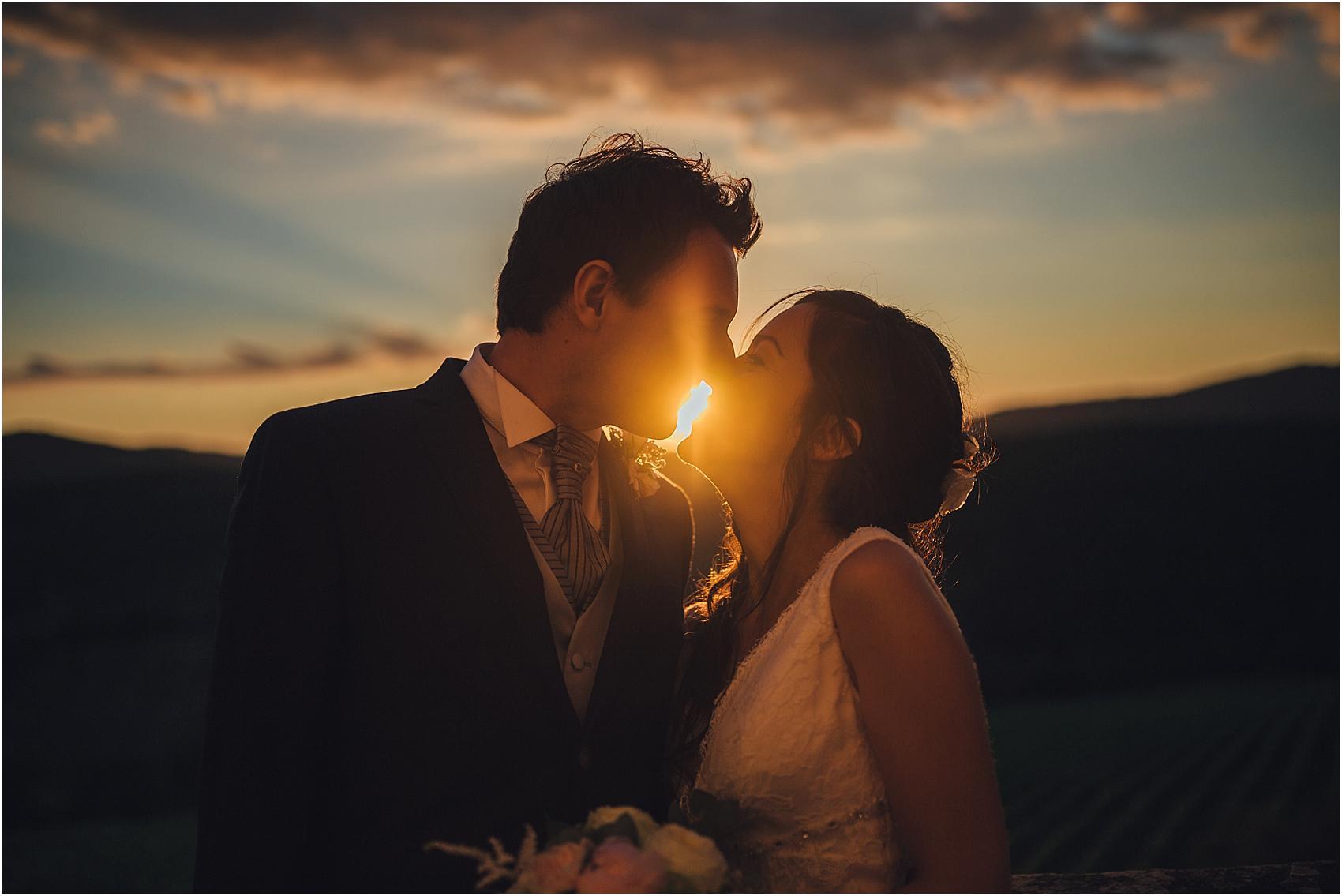 destination-wedding-photographer-tuscany_0244
