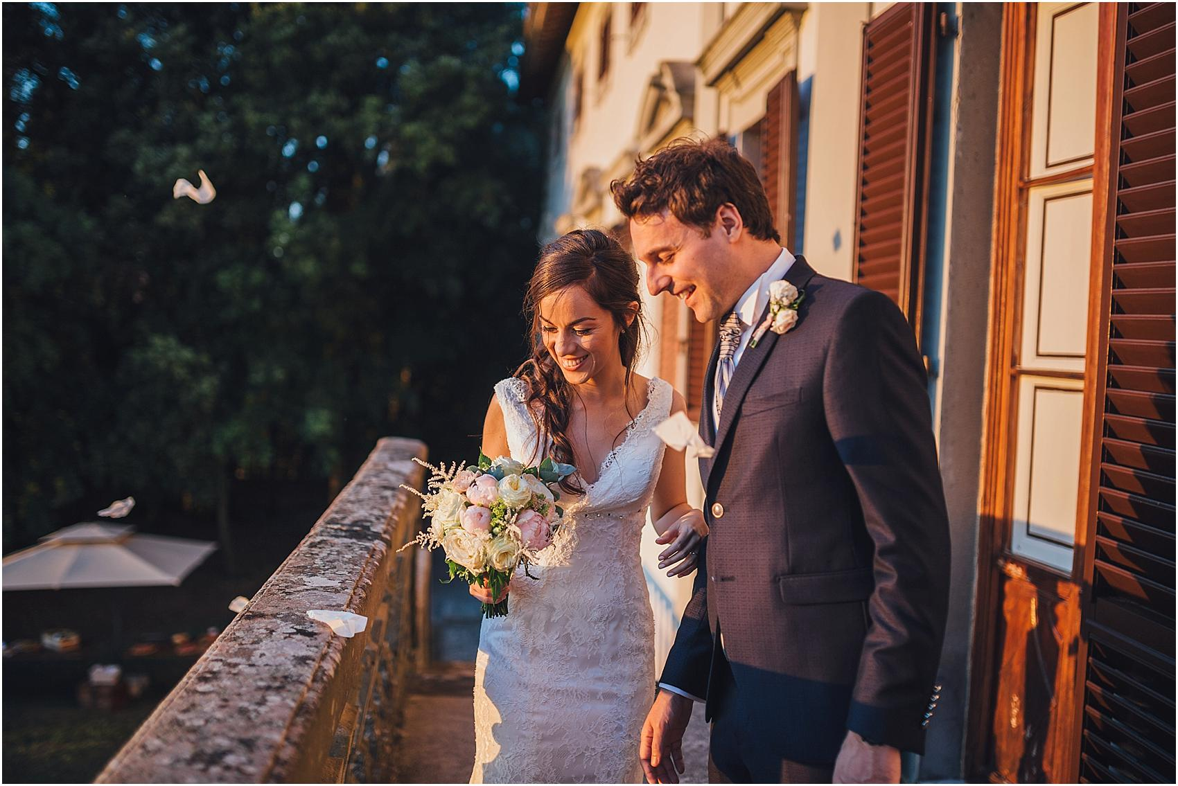 destination-wedding-photographer-tuscany_0245
