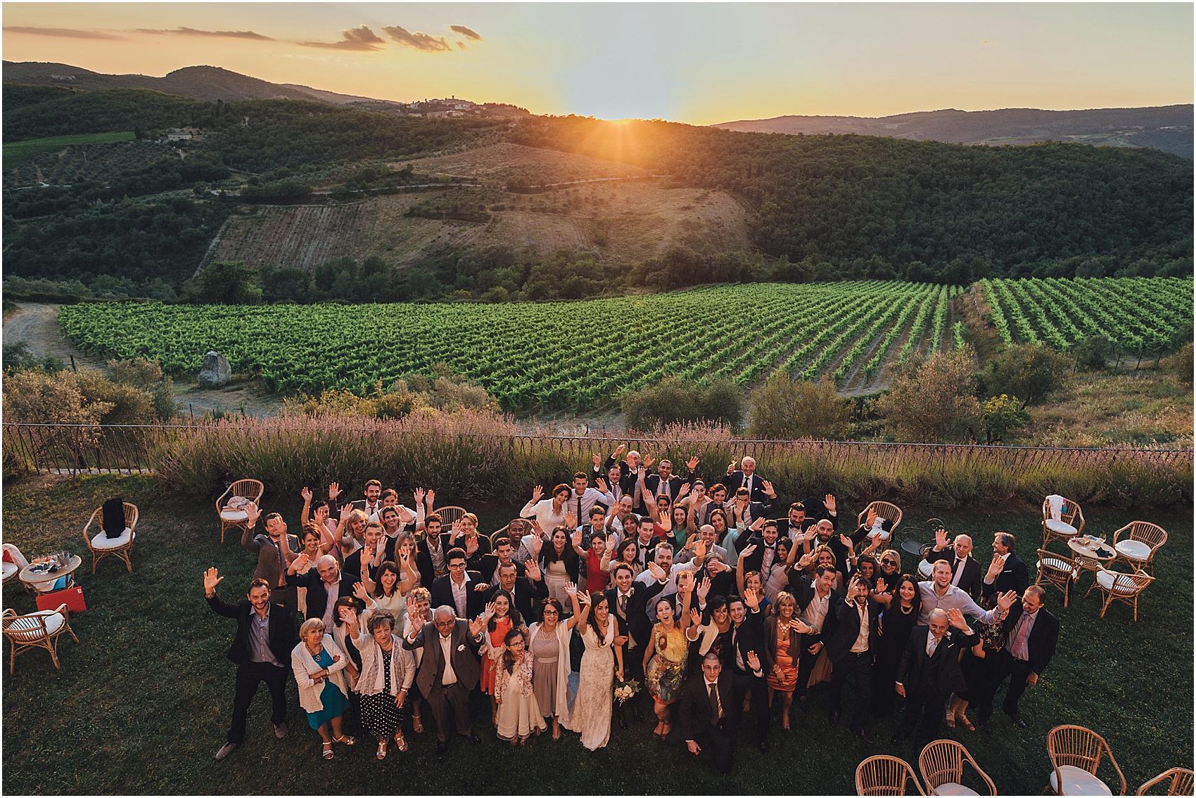 destination-wedding-photographer-tuscany_0246