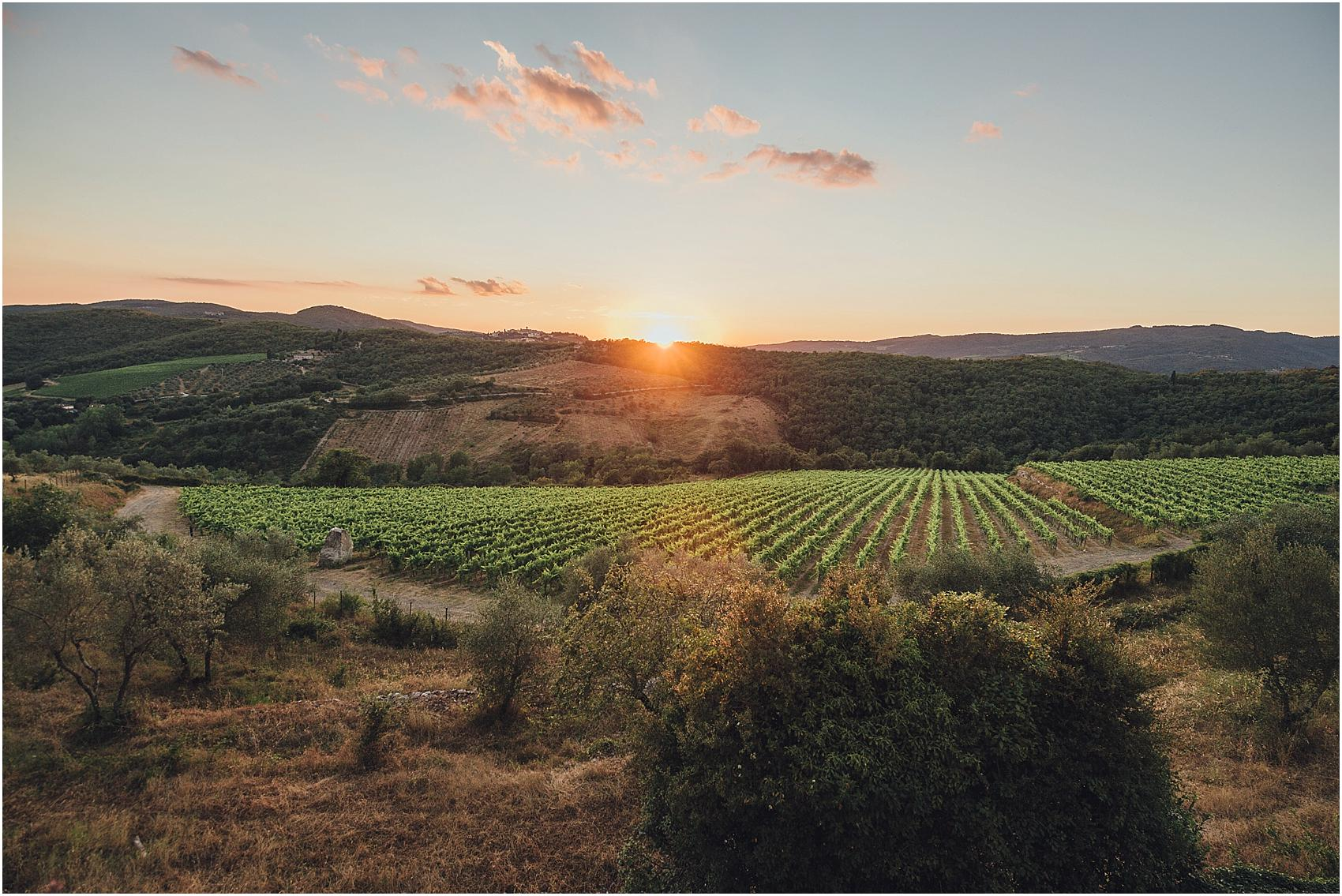 destination-wedding-photographer-tuscany_0247