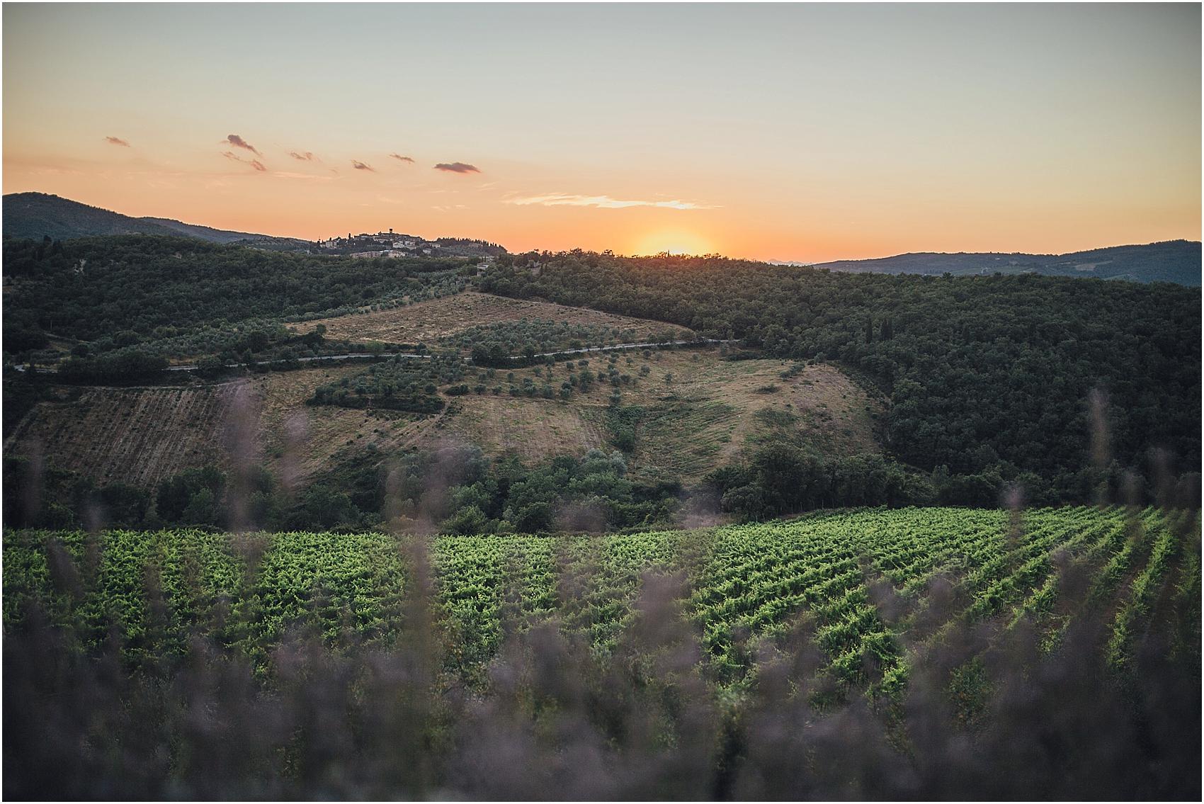 destination-wedding-photographer-tuscany_0248