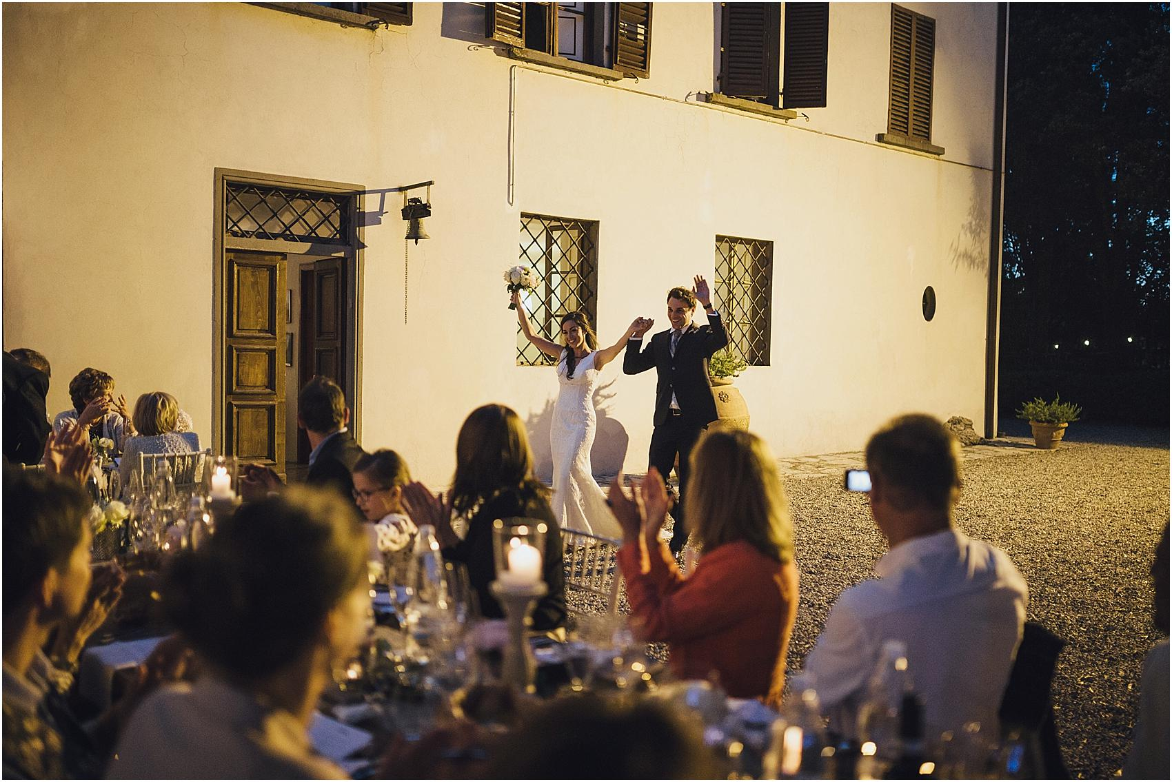 destination-wedding-photographer-tuscany_0250