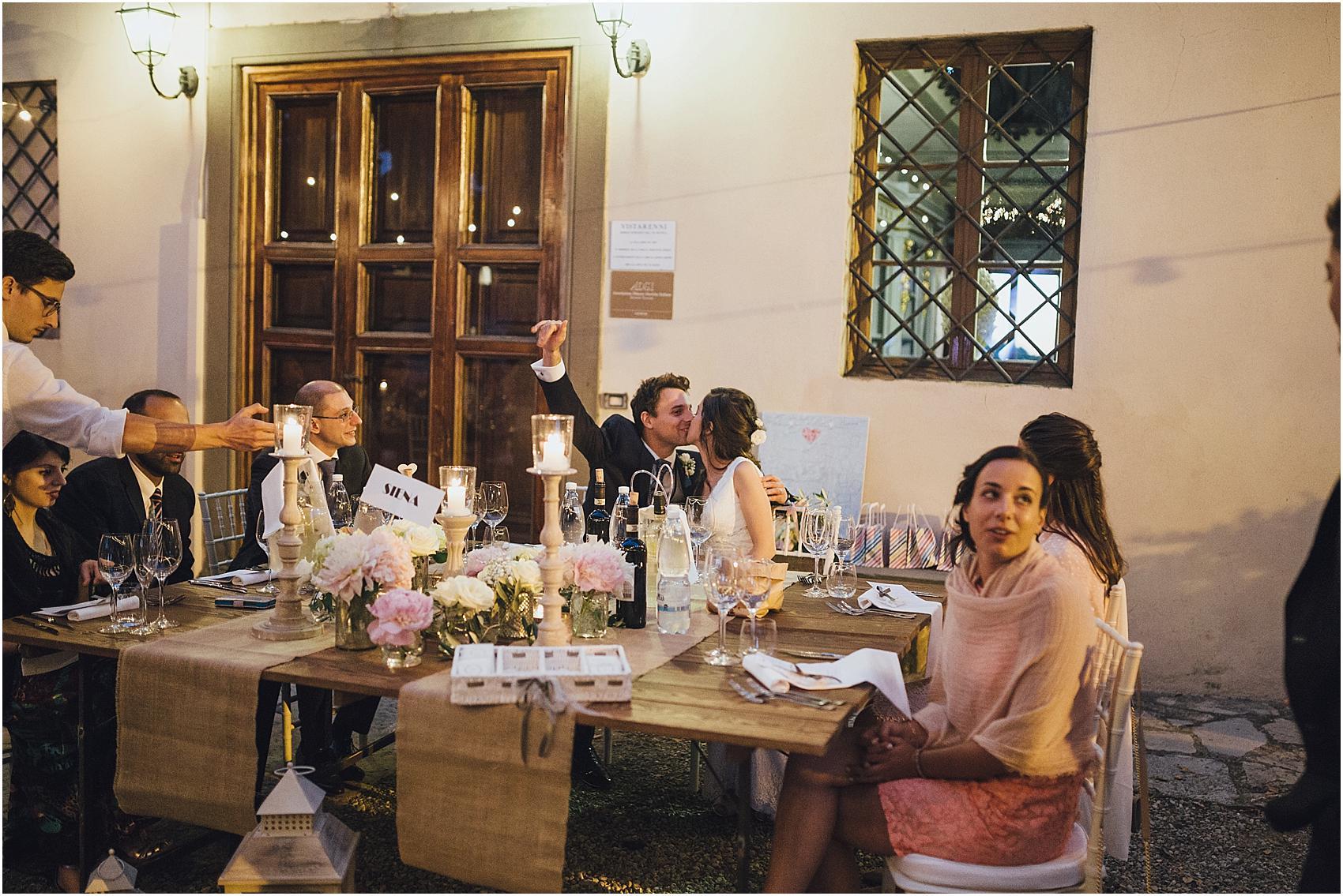destination-wedding-photographer-tuscany_0251