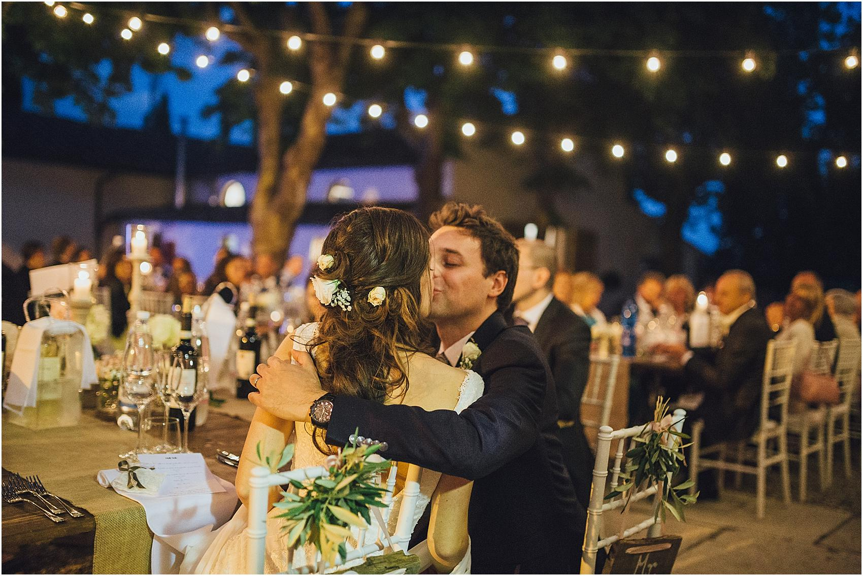 destination-wedding-photographer-tuscany_0253