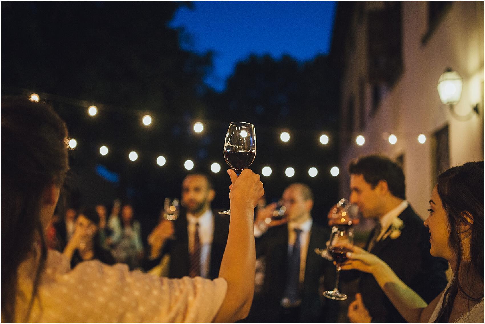 destination-wedding-photographer-tuscany_0254