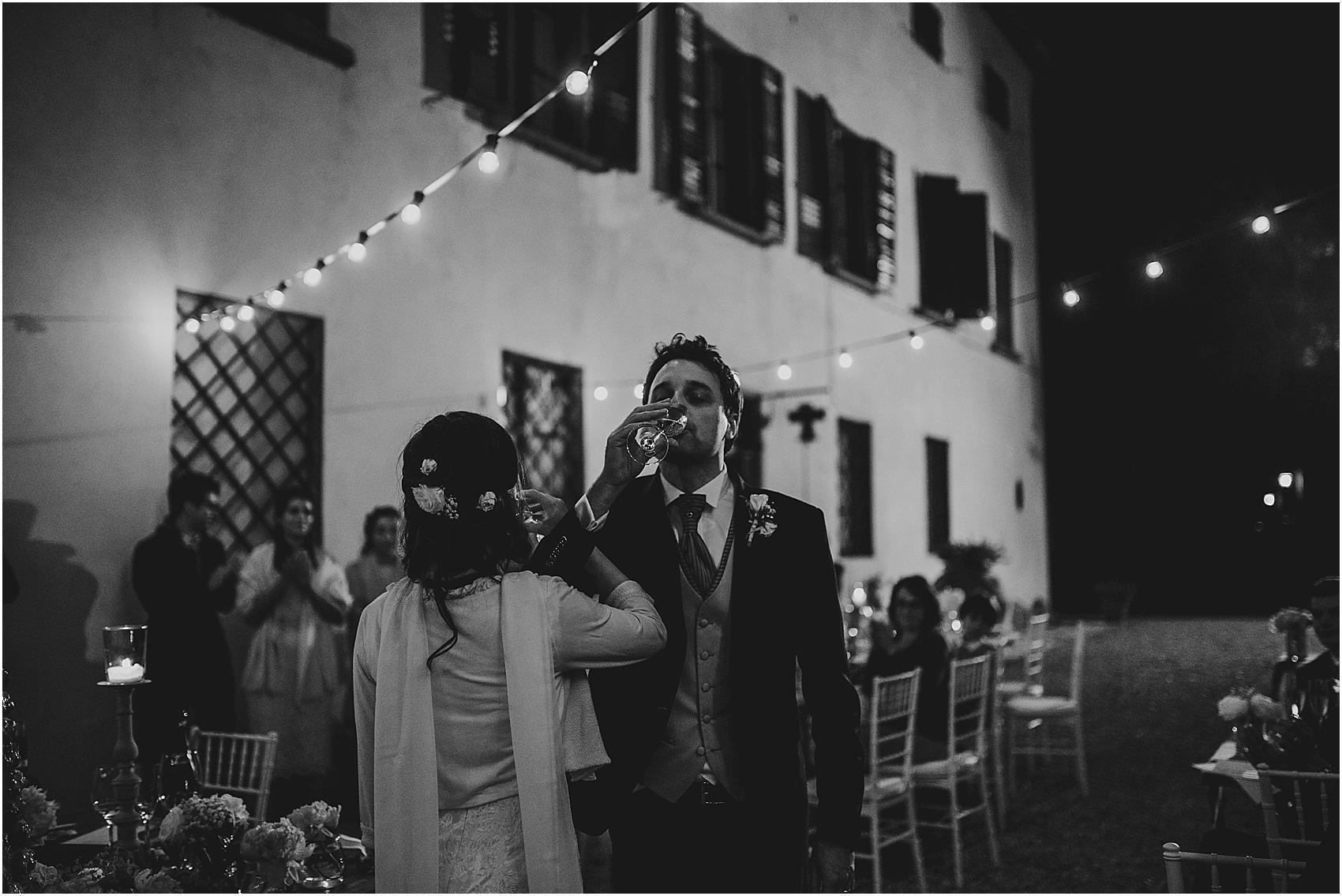 destination-wedding-photographer-tuscany_0258