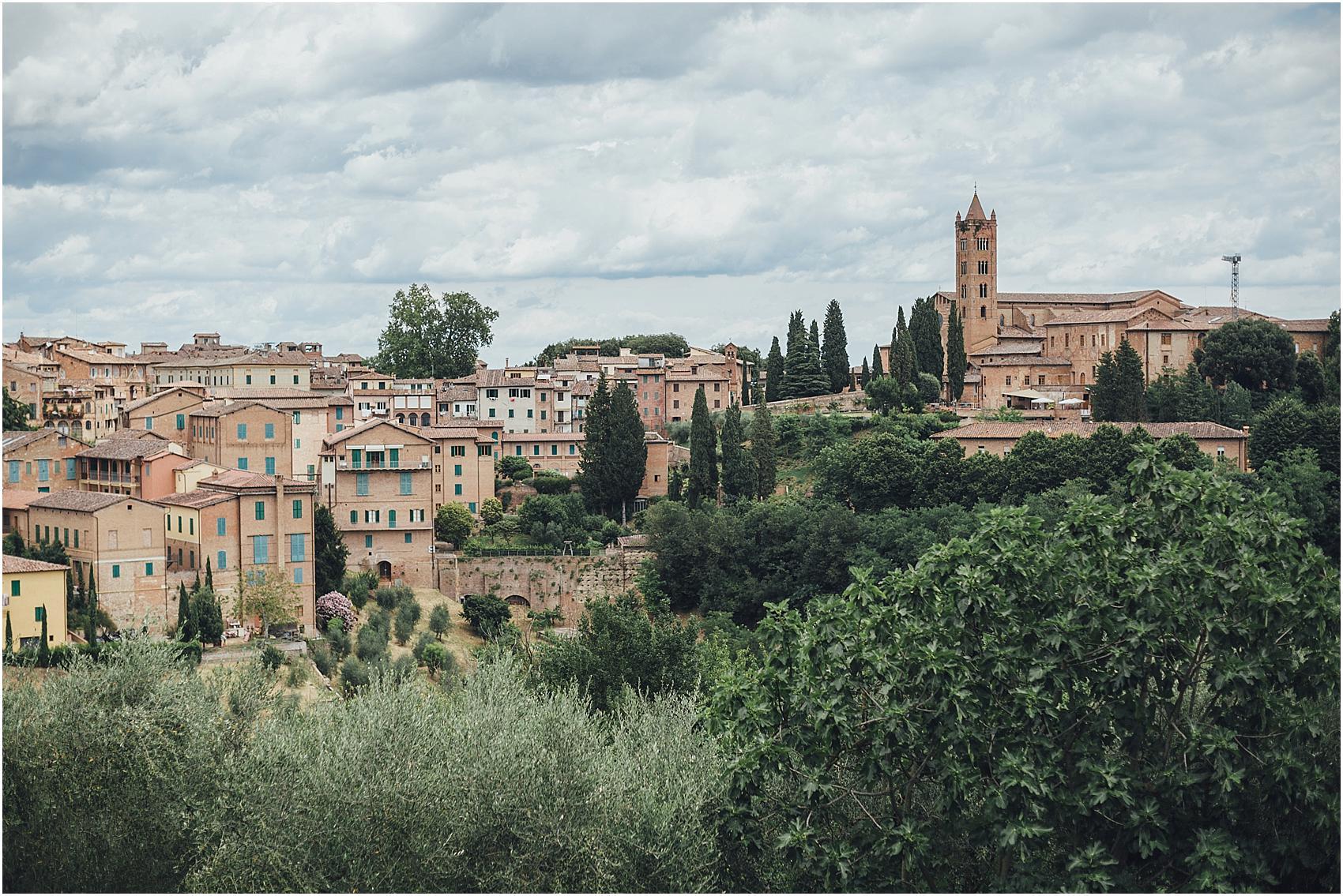 destination-wedding-photographer-tuscany_0259