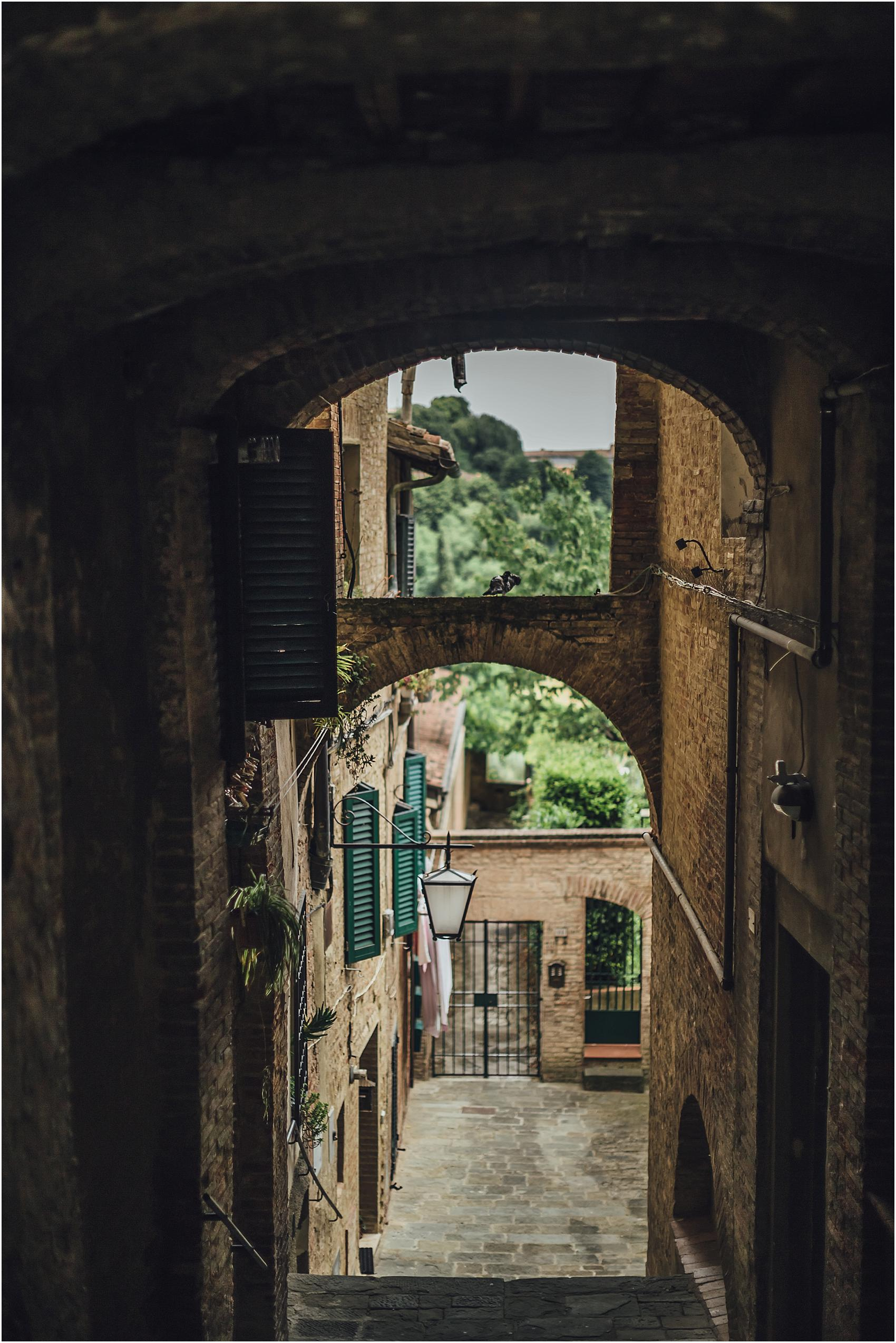 destination-wedding-photographer-tuscany_0260