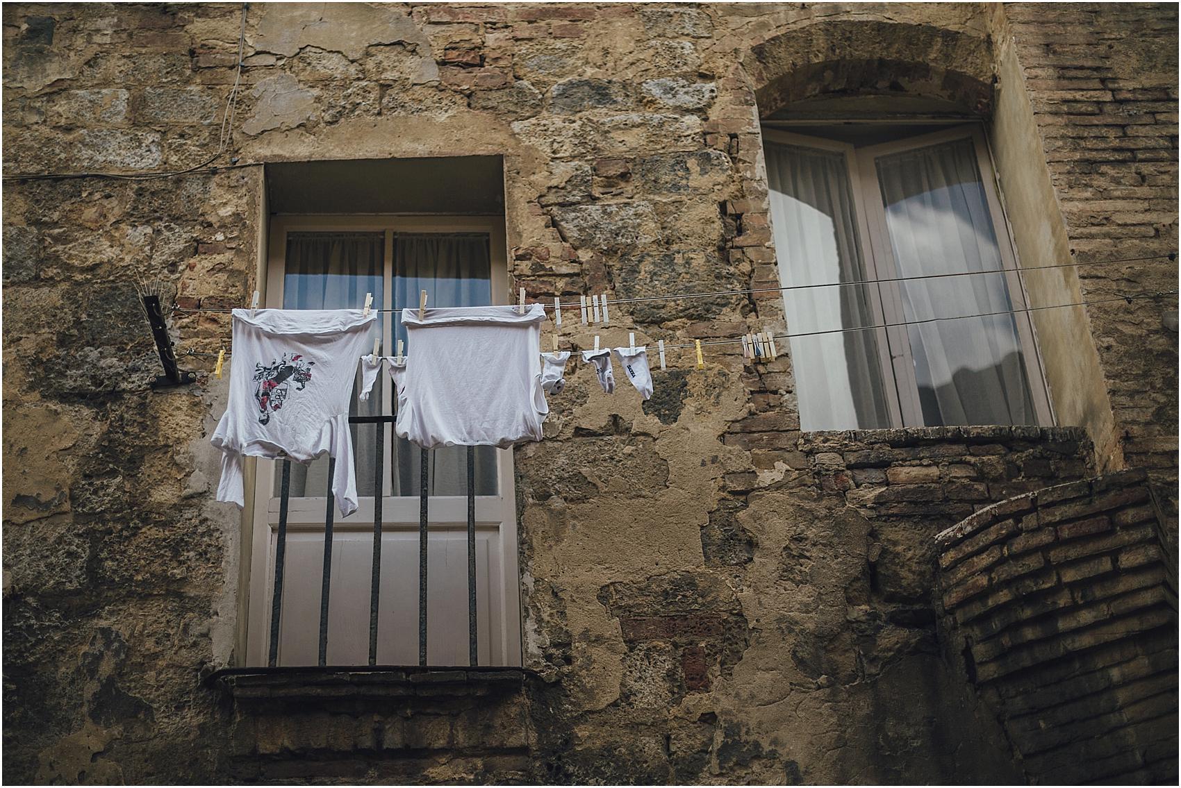 destination-wedding-photographer-tuscany_0261