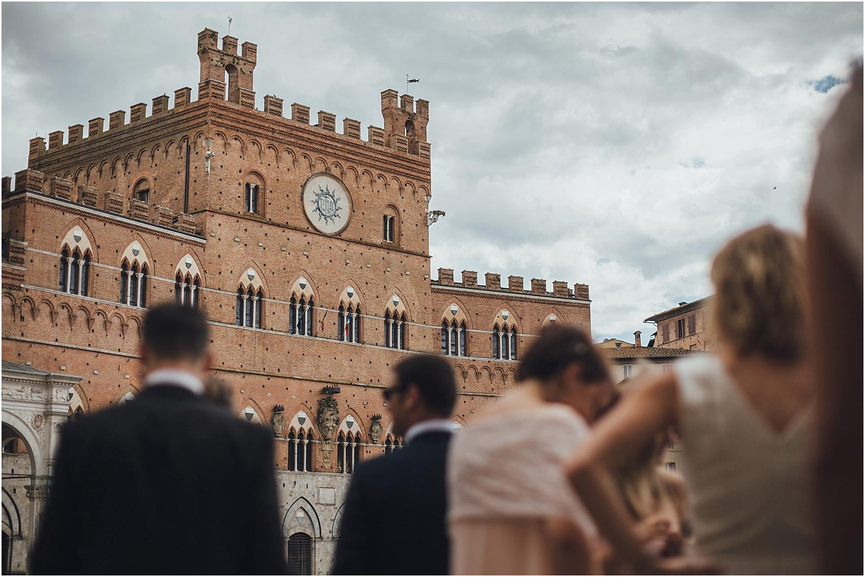 destination-wedding-photographer-tuscany_0262