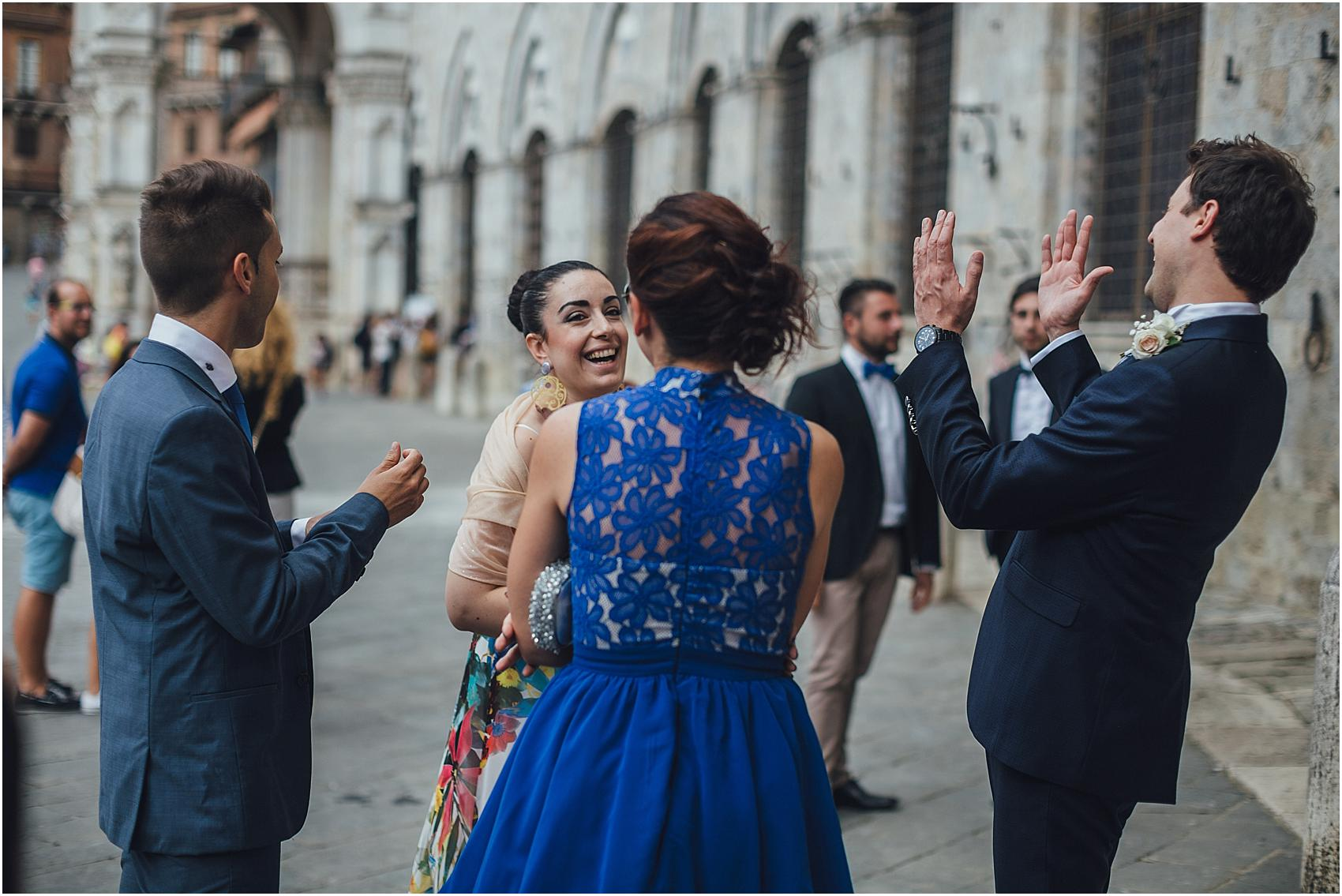 destination-wedding-photographer-tuscany_0264