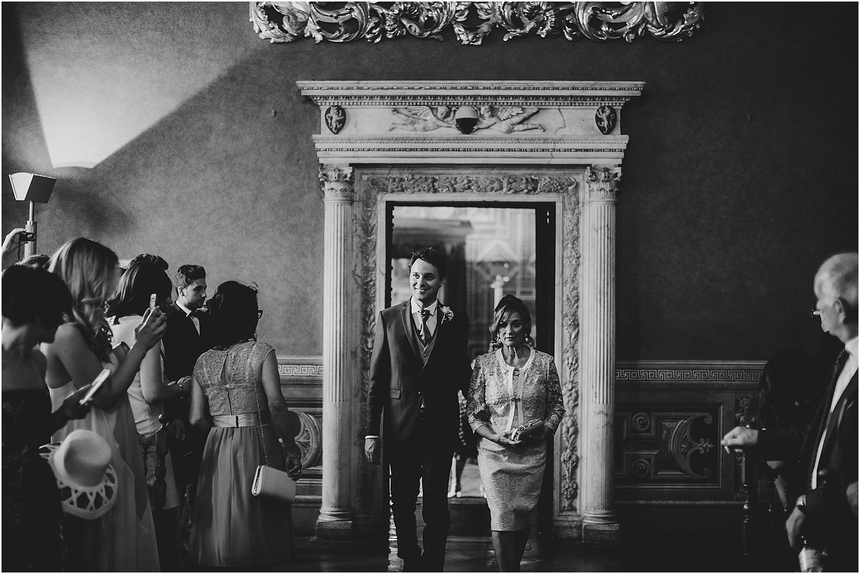 destination-wedding-photographer-tuscany_0265