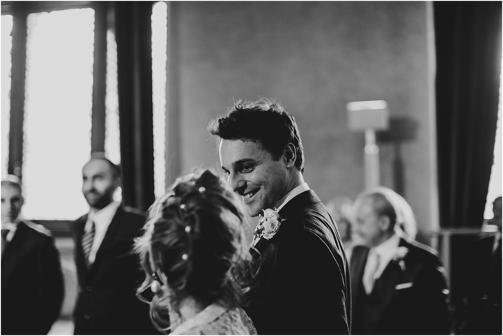 destination-wedding-photographer-tuscany_0266