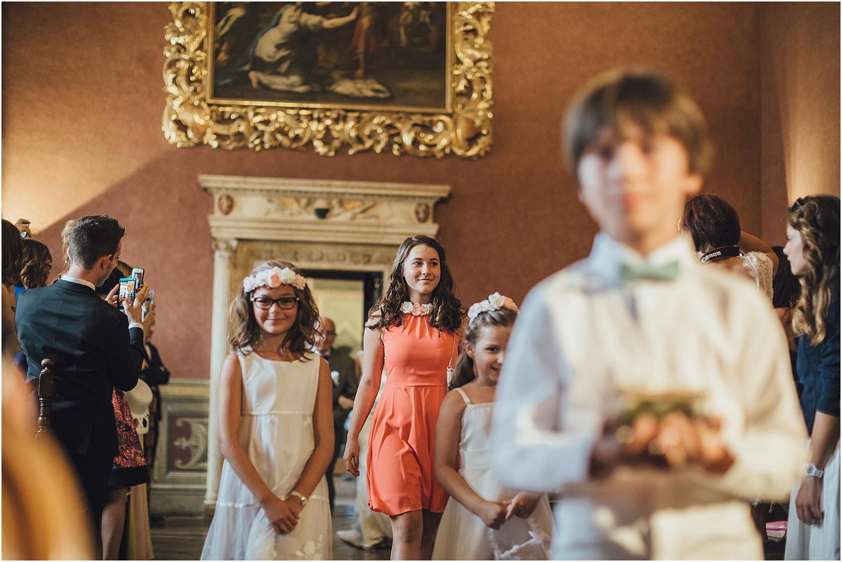 destination-wedding-photographer-tuscany_0267
