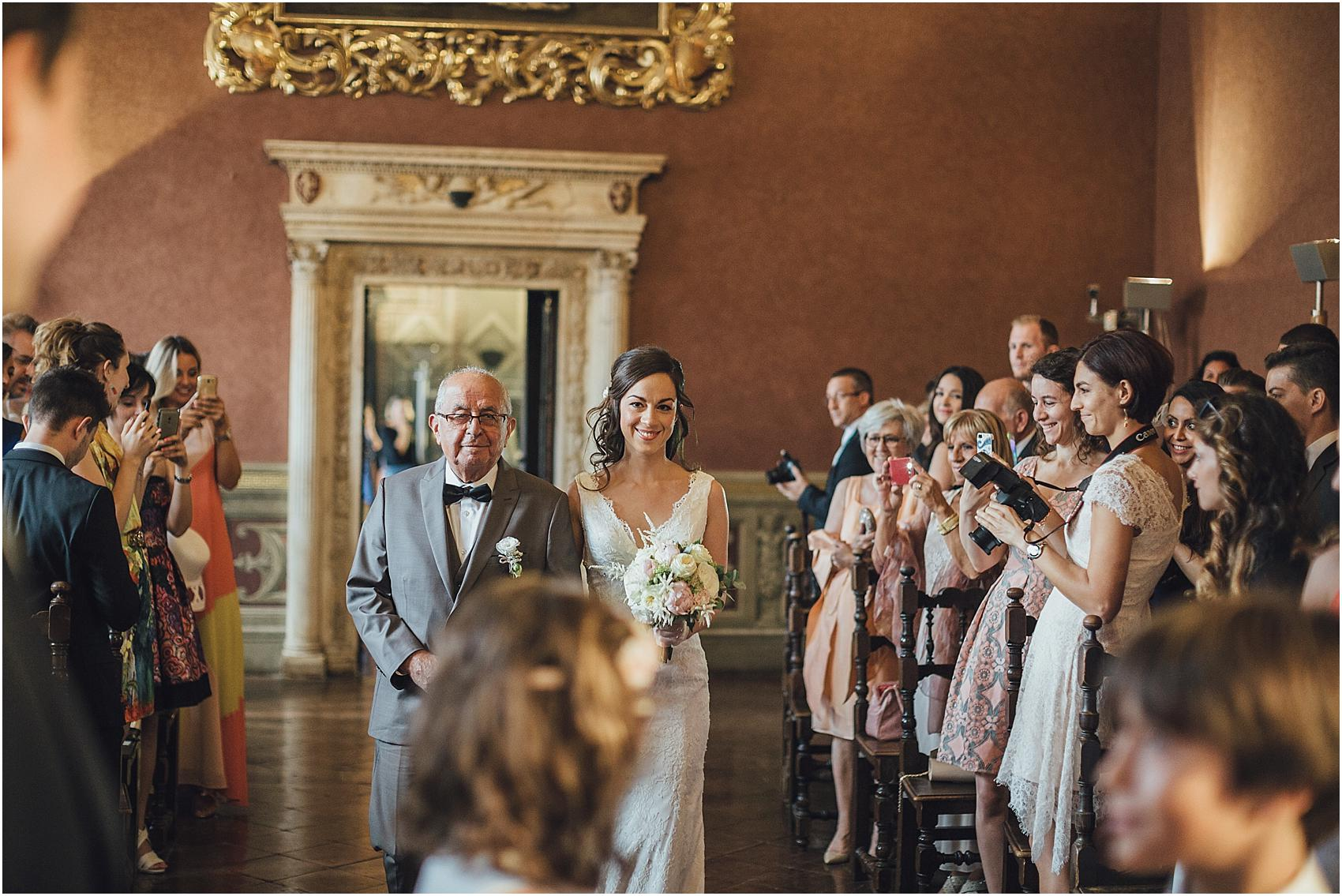 destination-wedding-photographer-tuscany_0268