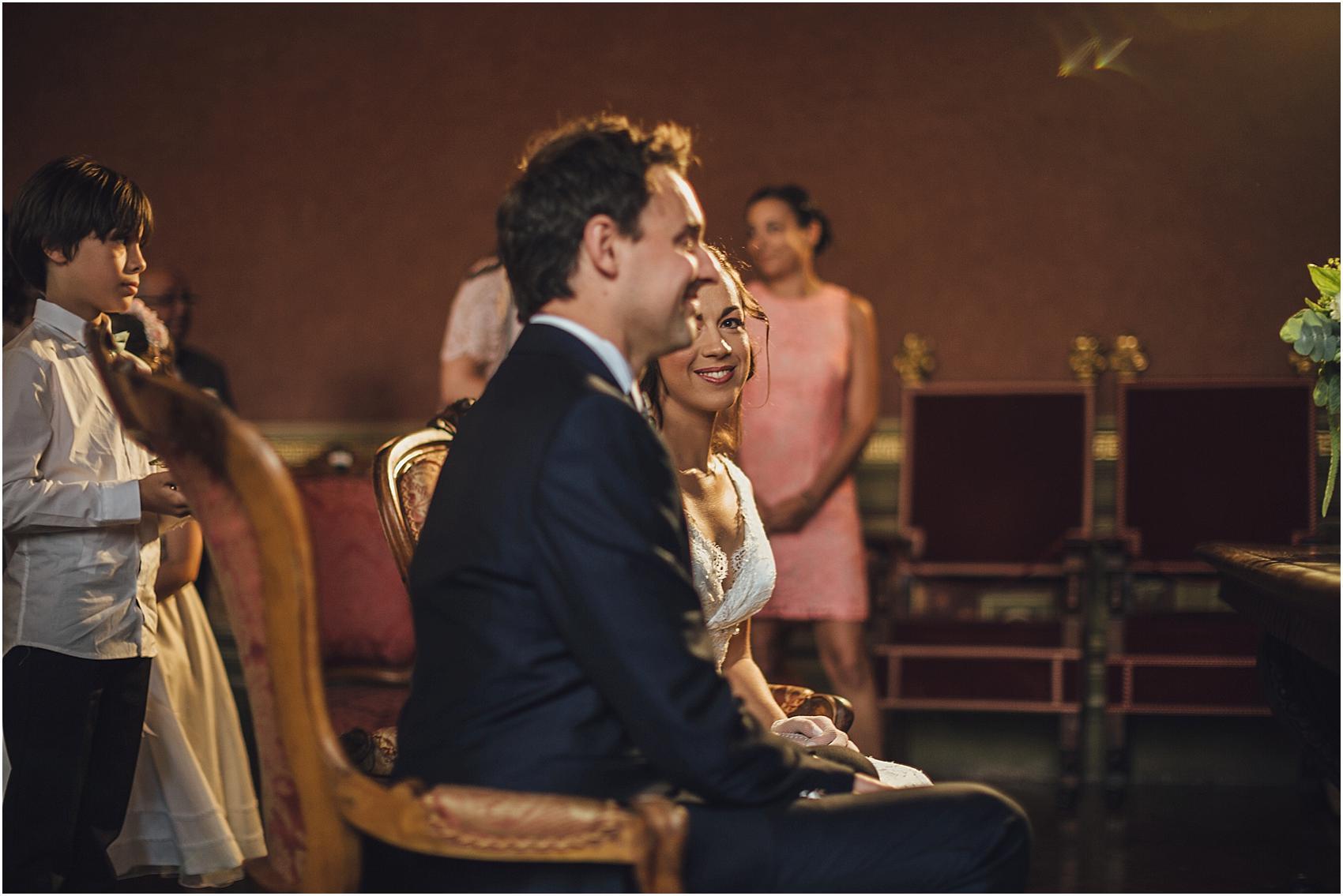 destination-wedding-photographer-tuscany_0269