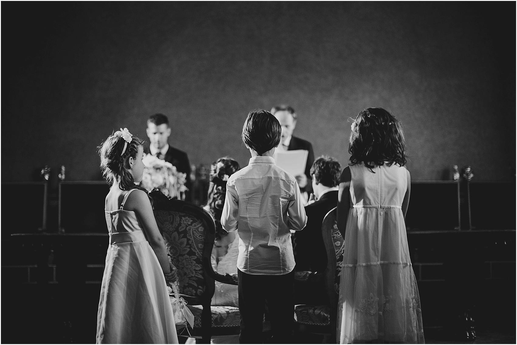 destination-wedding-photographer-tuscany_0272