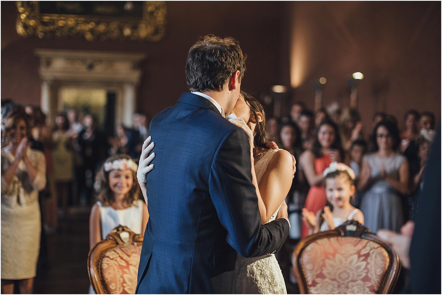 destination-wedding-photographer-tuscany_0274