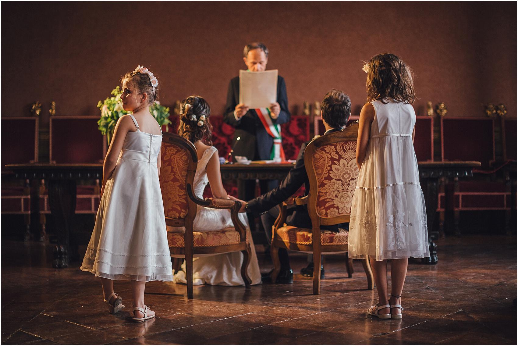 destination-wedding-photographer-tuscany_0275
