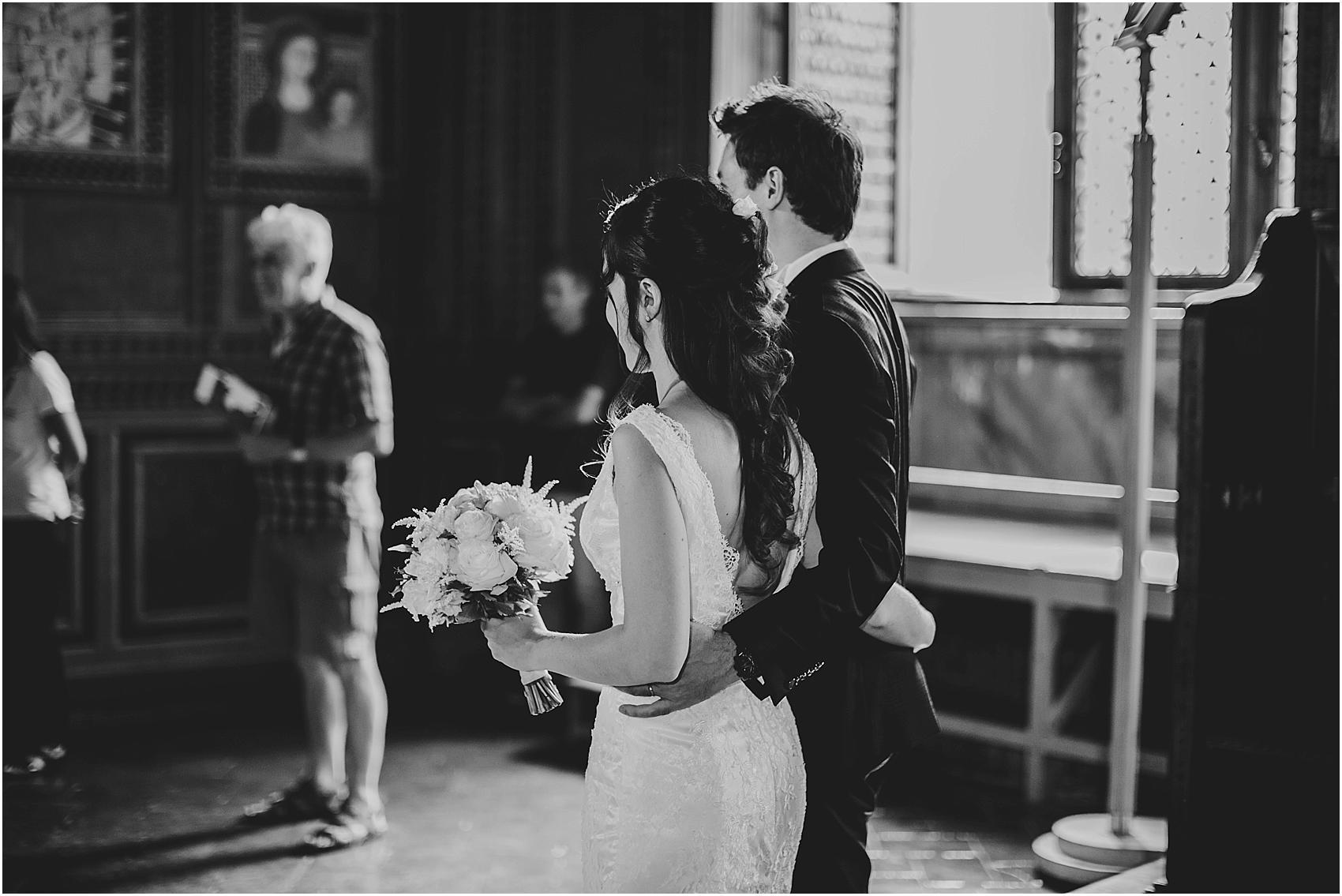 destination-wedding-photographer-tuscany_0276